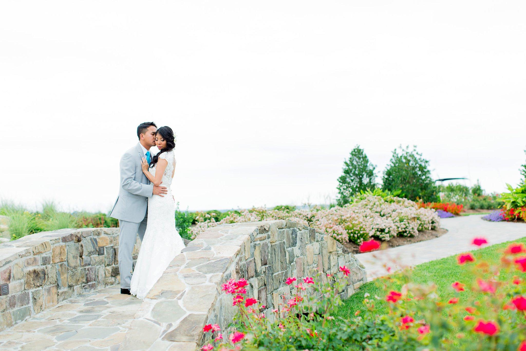 Herrington On The Bay Wedding Photos Maryland Wedding Photographer Megan Kelsey Photography Thin & Phil-35.jpg