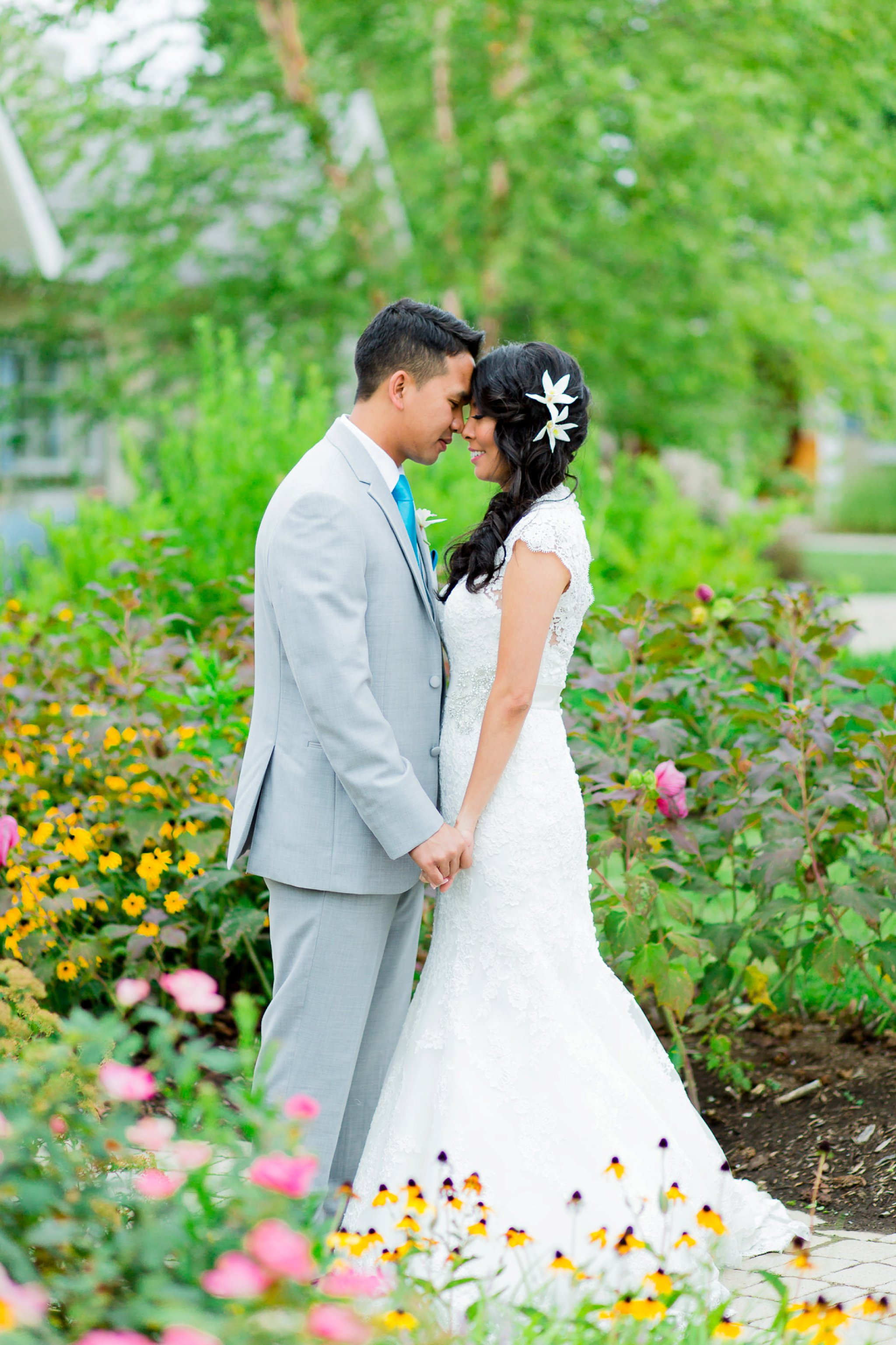 Herrington On The Bay Wedding Photos Maryland Wedding Photographer Megan Kelsey Photography Thin & Phil-41.jpg