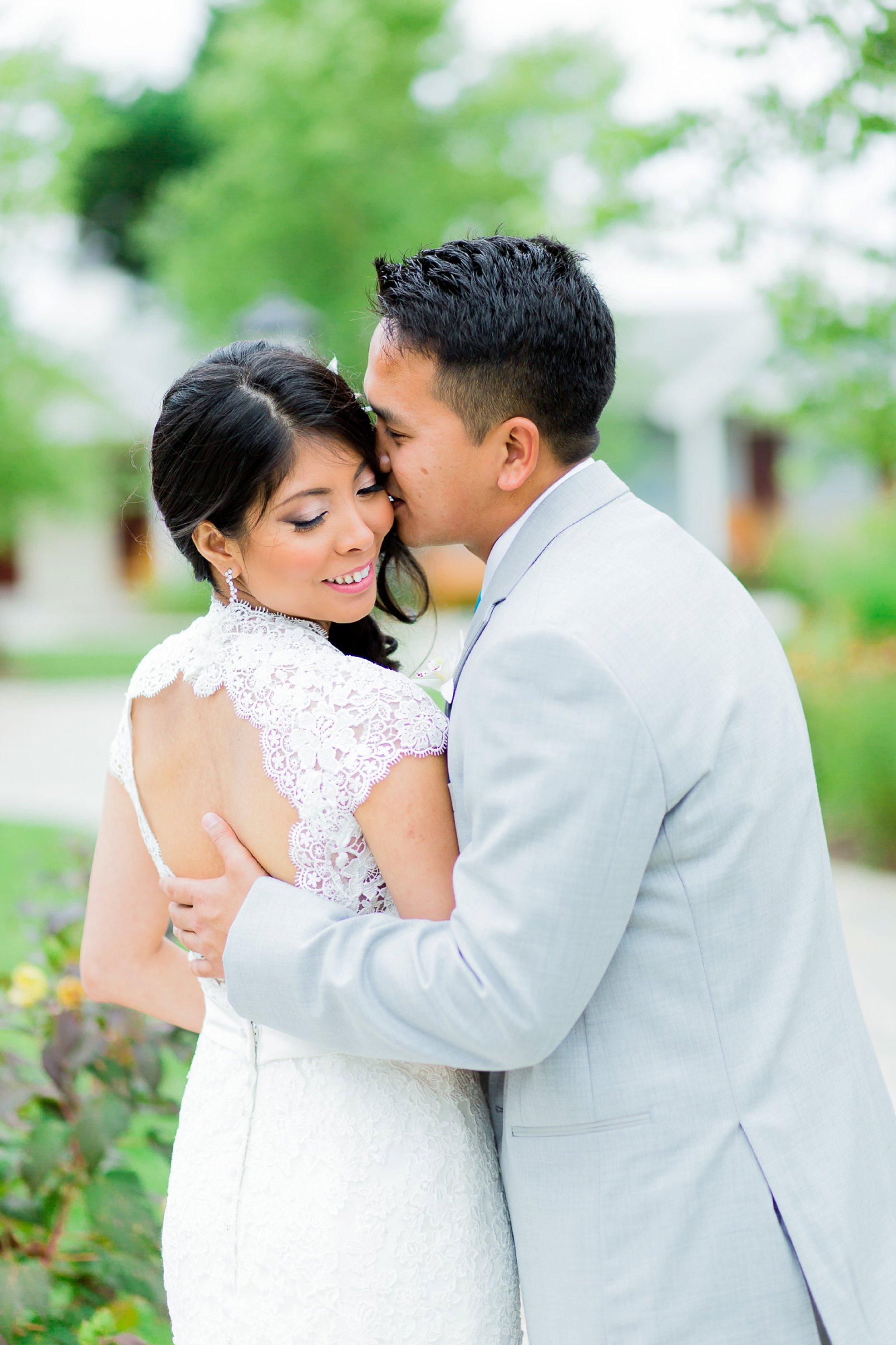 Herrington On The Bay Wedding Photos Maryland Wedding Photographer Megan Kelsey Photography Thin & Phil-58.jpg