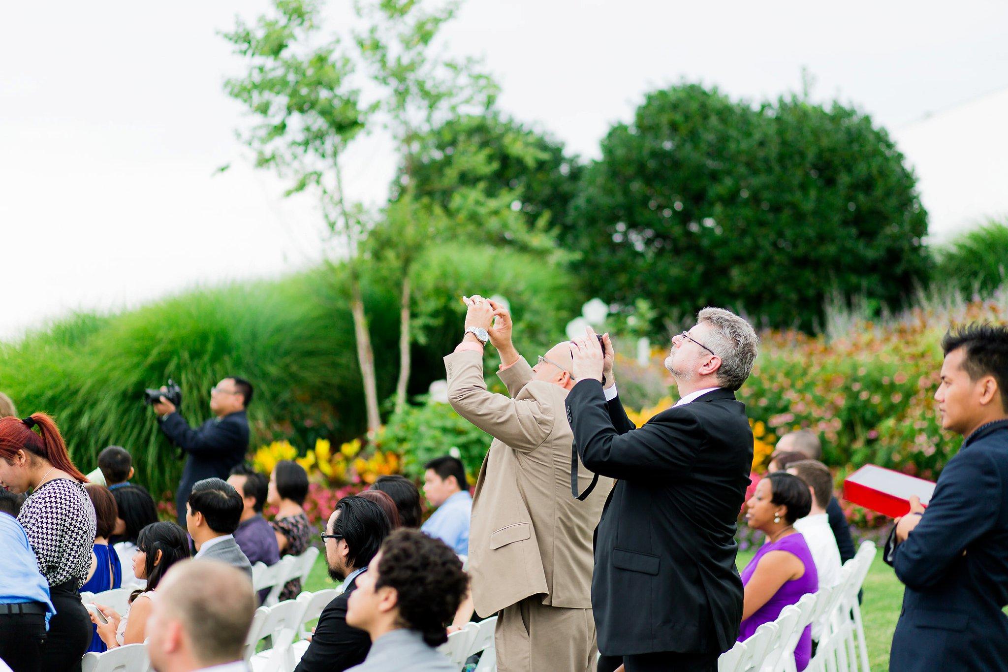 Herrington On The Bay Wedding Photos Maryland Wedding Photographer Megan Kelsey Photography Thin & Phil-93.jpg