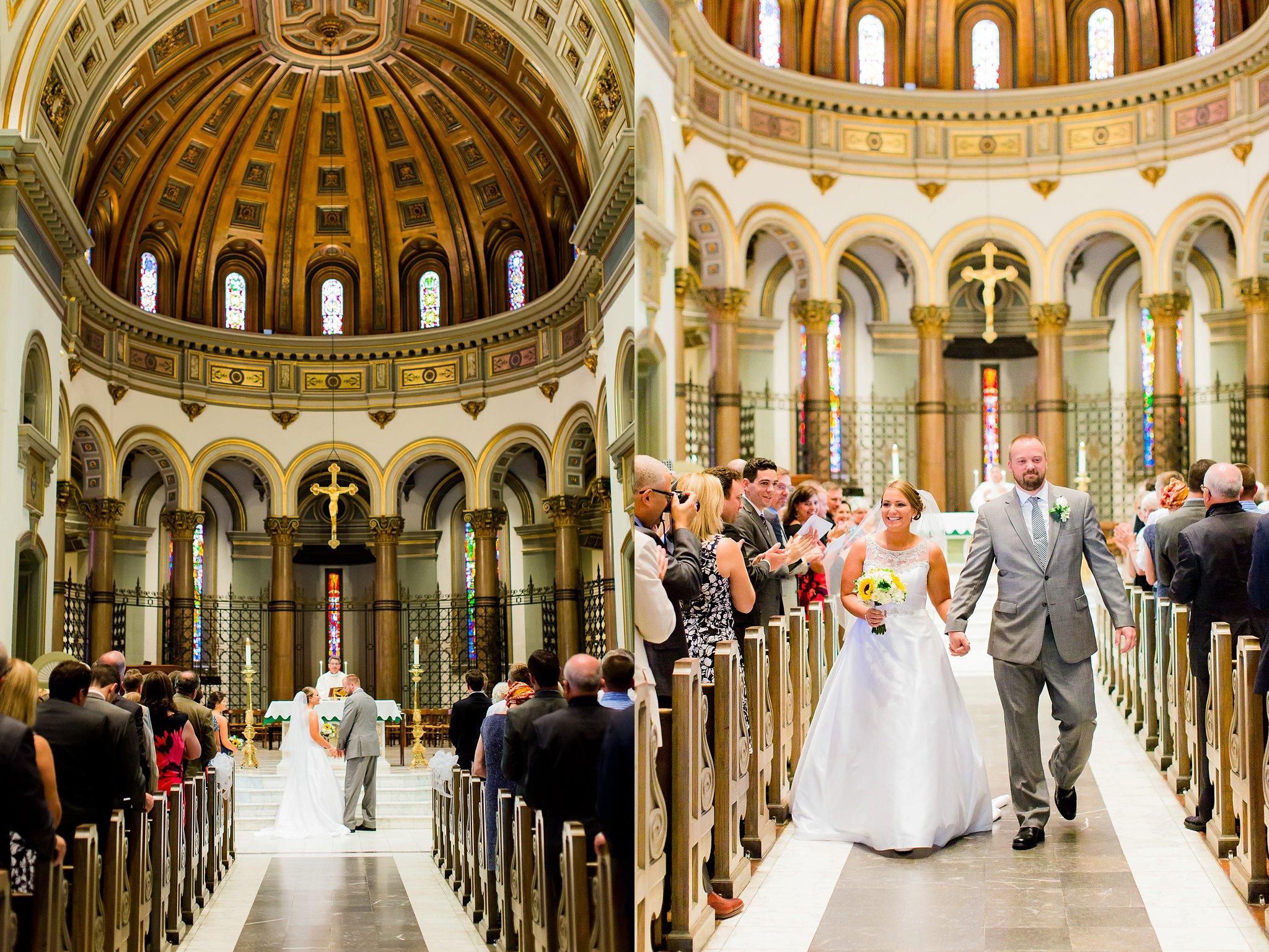 Historic Tredegar Wedding Richmond Wedding Photographer Maggie & Alan Megan Kelsey Photography-105.jpg