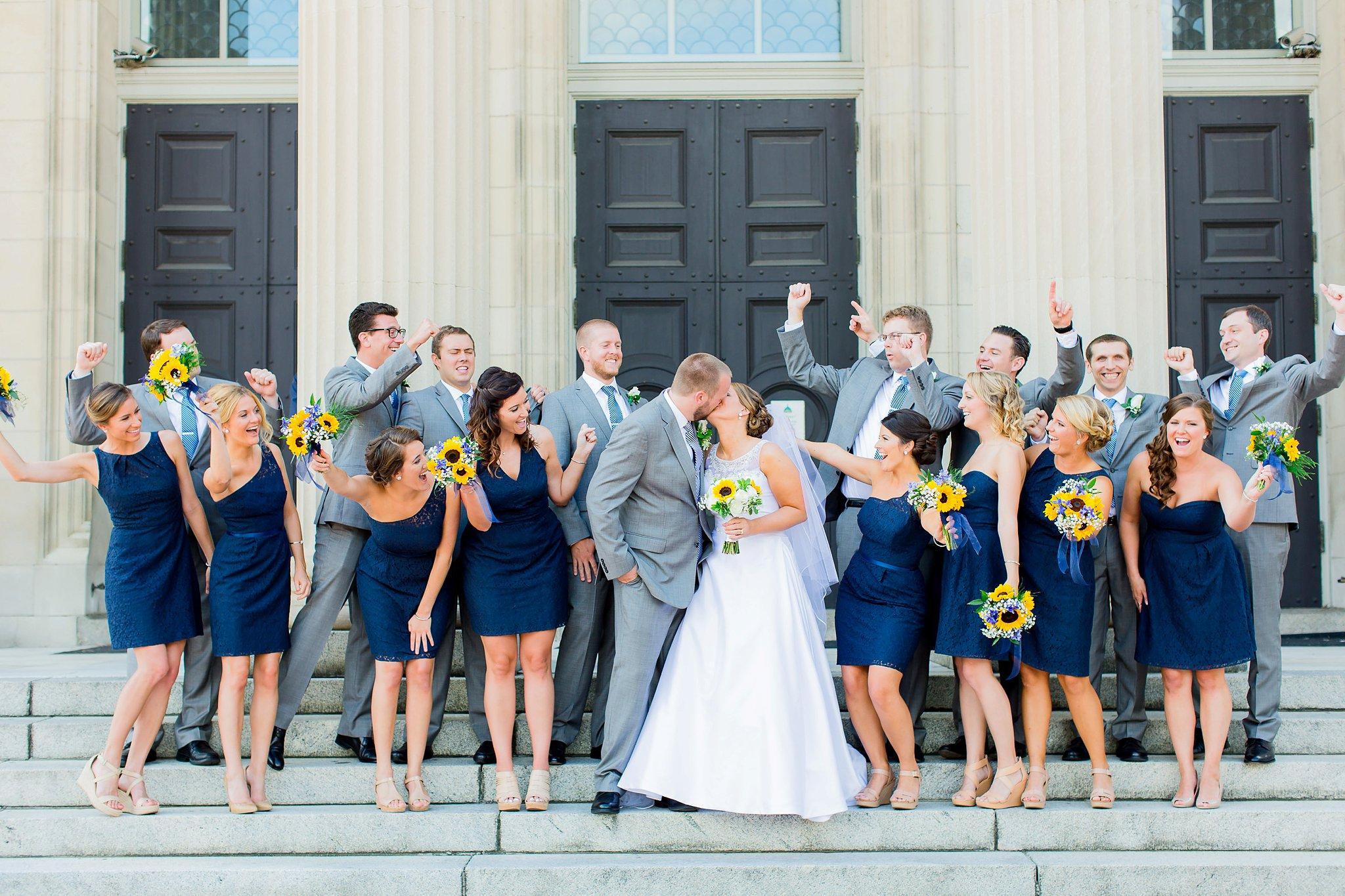 Historic Tredegar Wedding Richmond Wedding Photographer Maggie & Alan Megan Kelsey Photography-115.jpg
