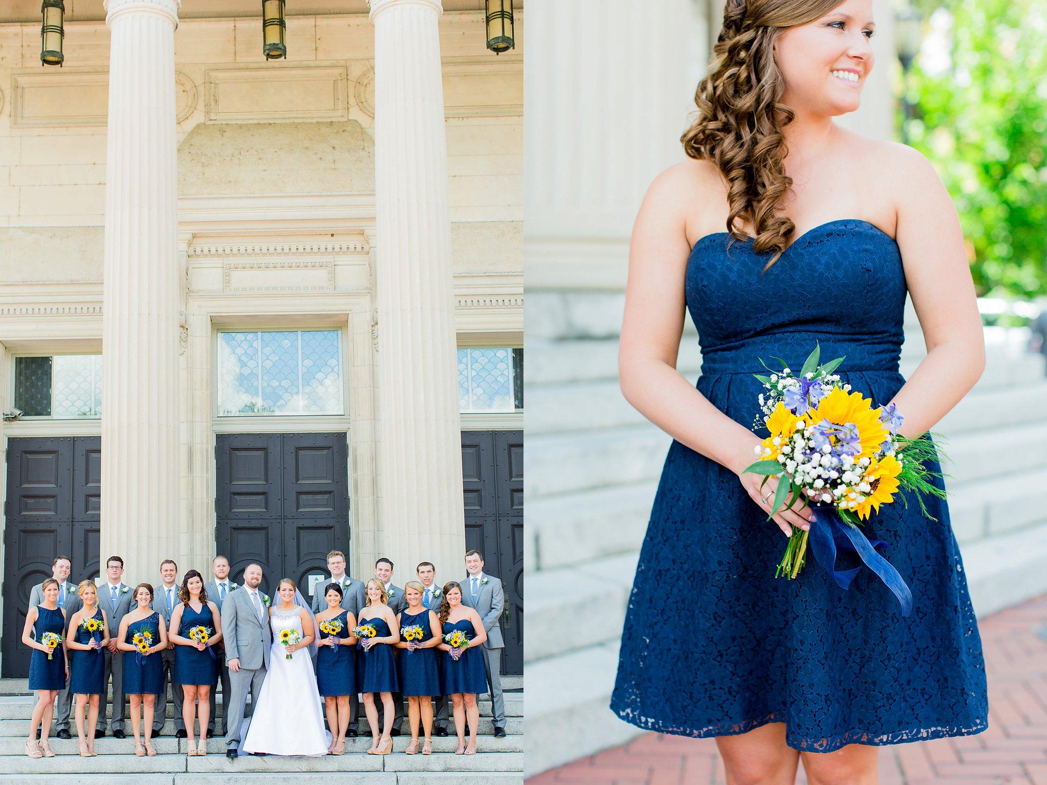 Historic Tredegar Wedding Richmond Wedding Photographer Maggie & Alan Megan Kelsey Photography-116.jpg