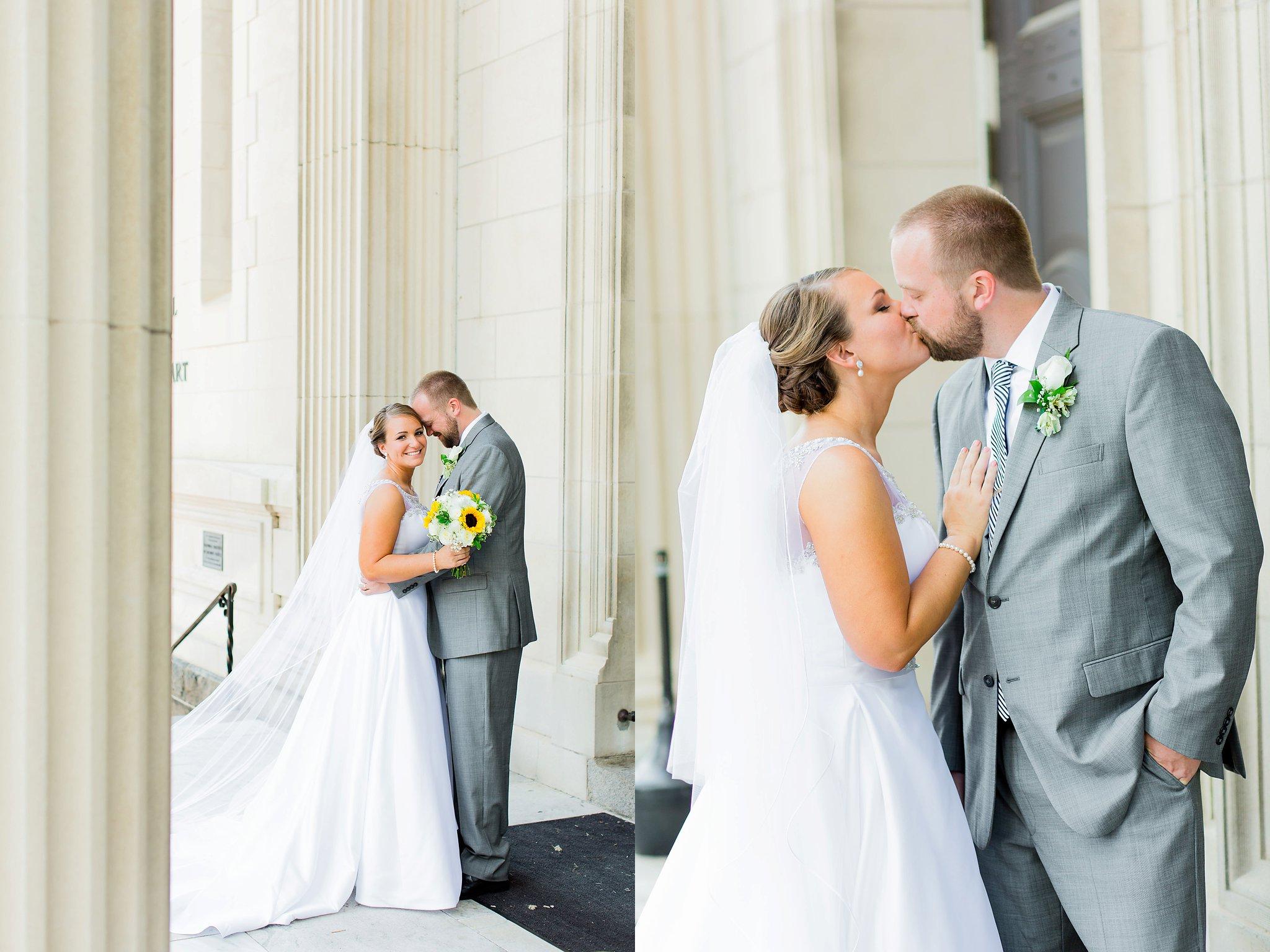 Historic Tredegar Wedding Richmond Wedding Photographer Maggie & Alan Megan Kelsey Photography-121.jpg