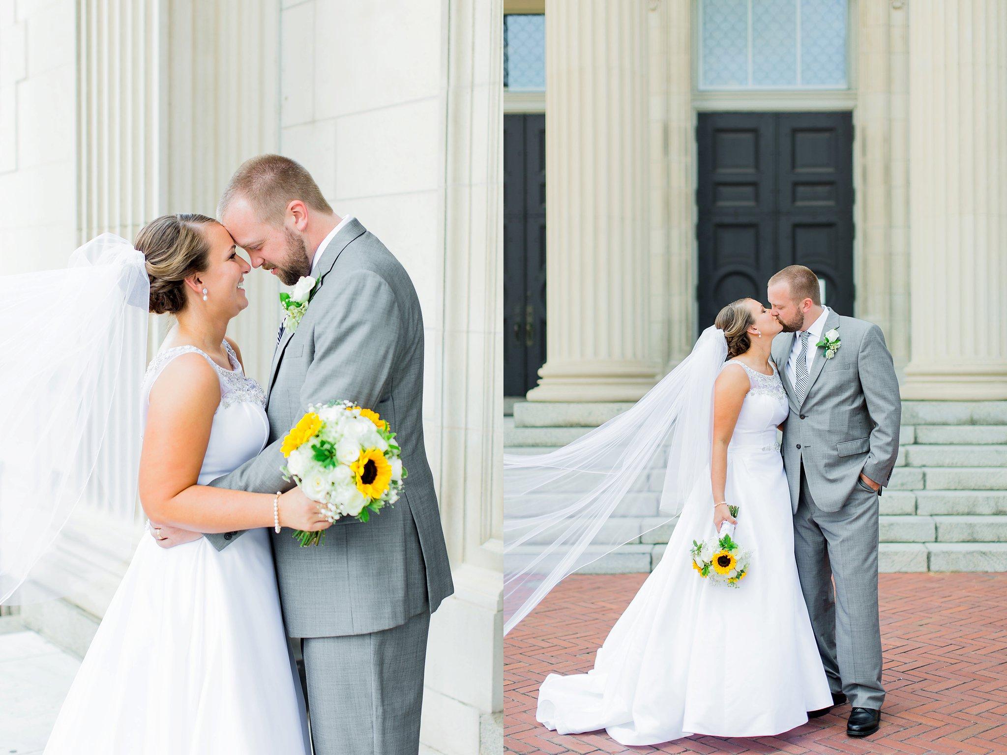 Historic Tredegar Wedding Richmond Wedding Photographer Maggie & Alan Megan Kelsey Photography-123.jpg