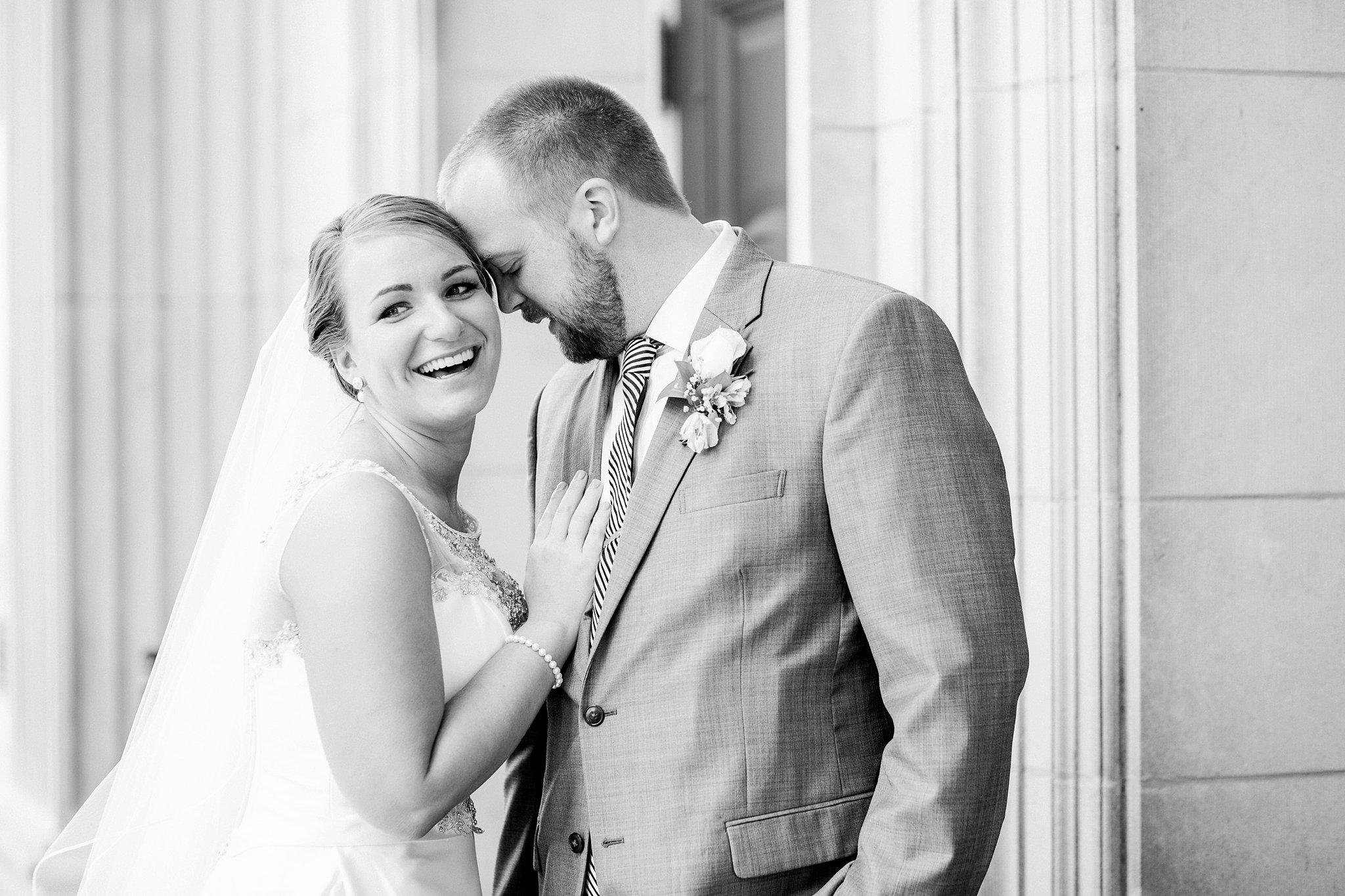Historic Tredegar Wedding Richmond Wedding Photographer Maggie & Alan Megan Kelsey Photography-126.jpg
