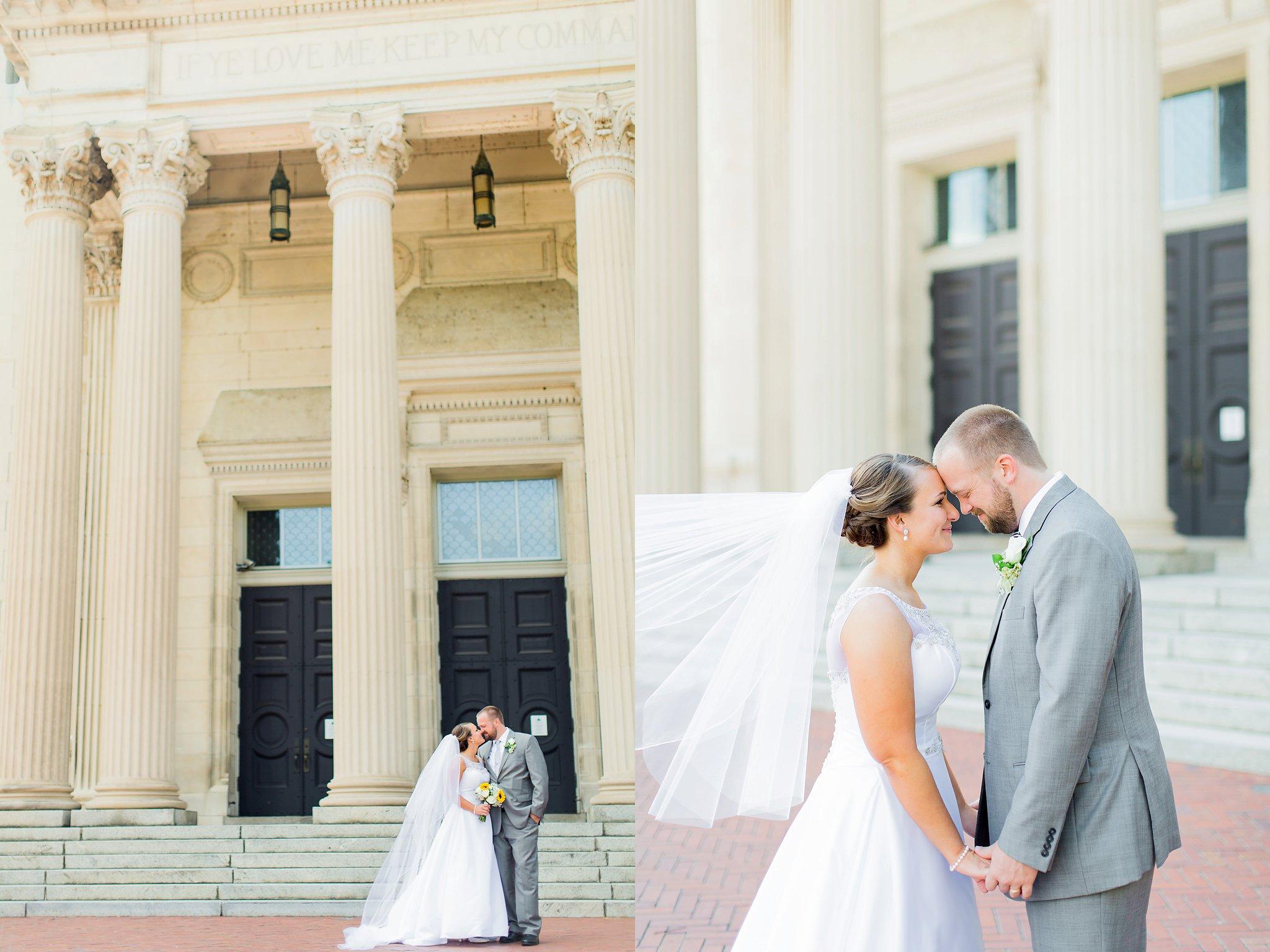 Historic Tredegar Wedding Richmond Wedding Photographer Maggie & Alan Megan Kelsey Photography-128.jpg