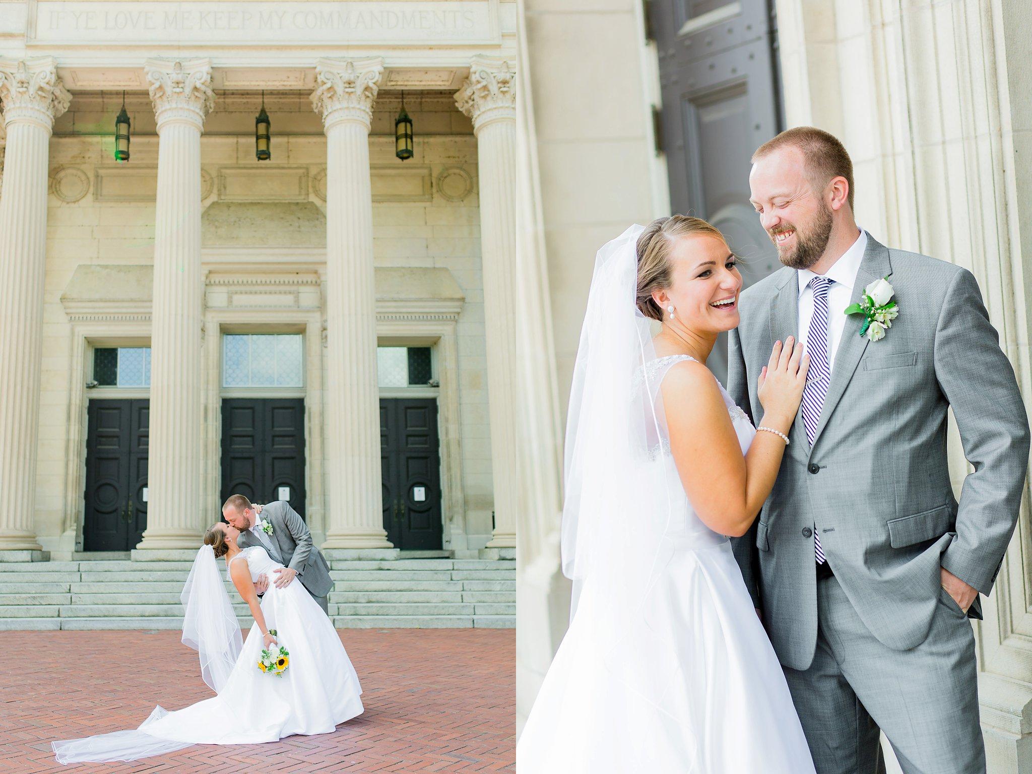 Historic Tredegar Wedding Richmond Wedding Photographer Maggie & Alan Megan Kelsey Photography-129.jpg