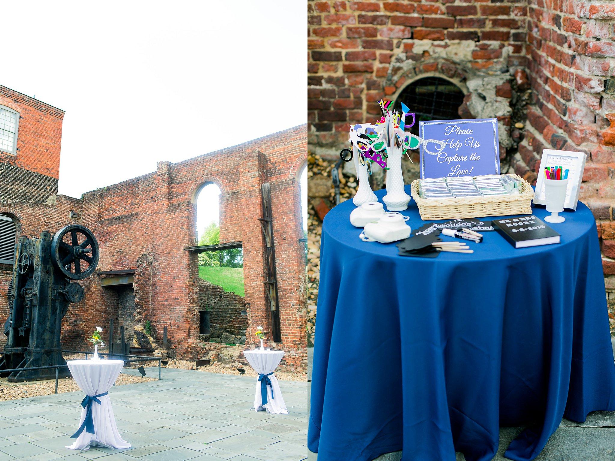 Historic Tredegar Wedding Richmond Wedding Photographer Maggie & Alan Megan Kelsey Photography-138.jpg