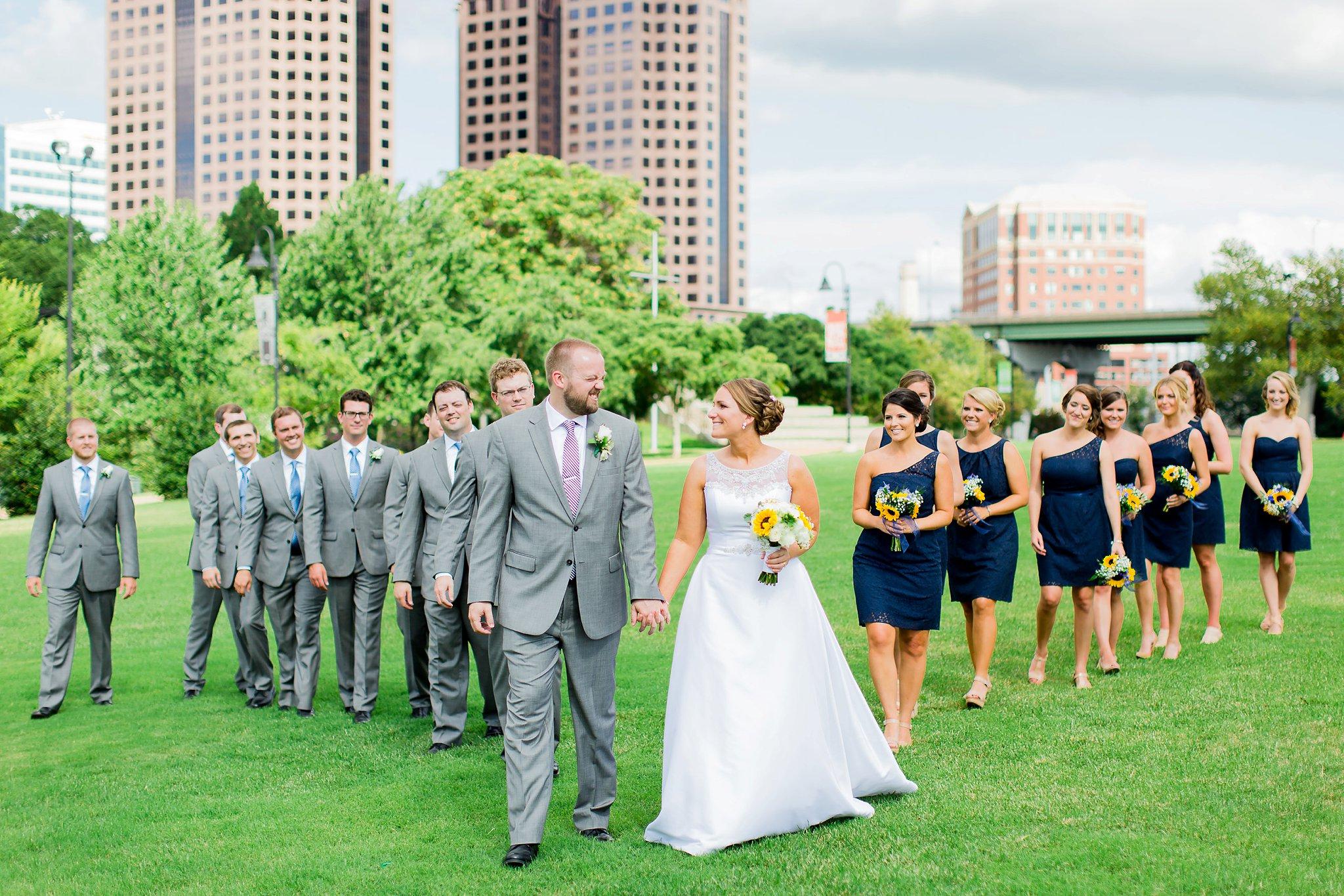 Historic Tredegar Wedding Richmond Wedding Photographer Maggie & Alan Megan Kelsey Photography-150.jpg