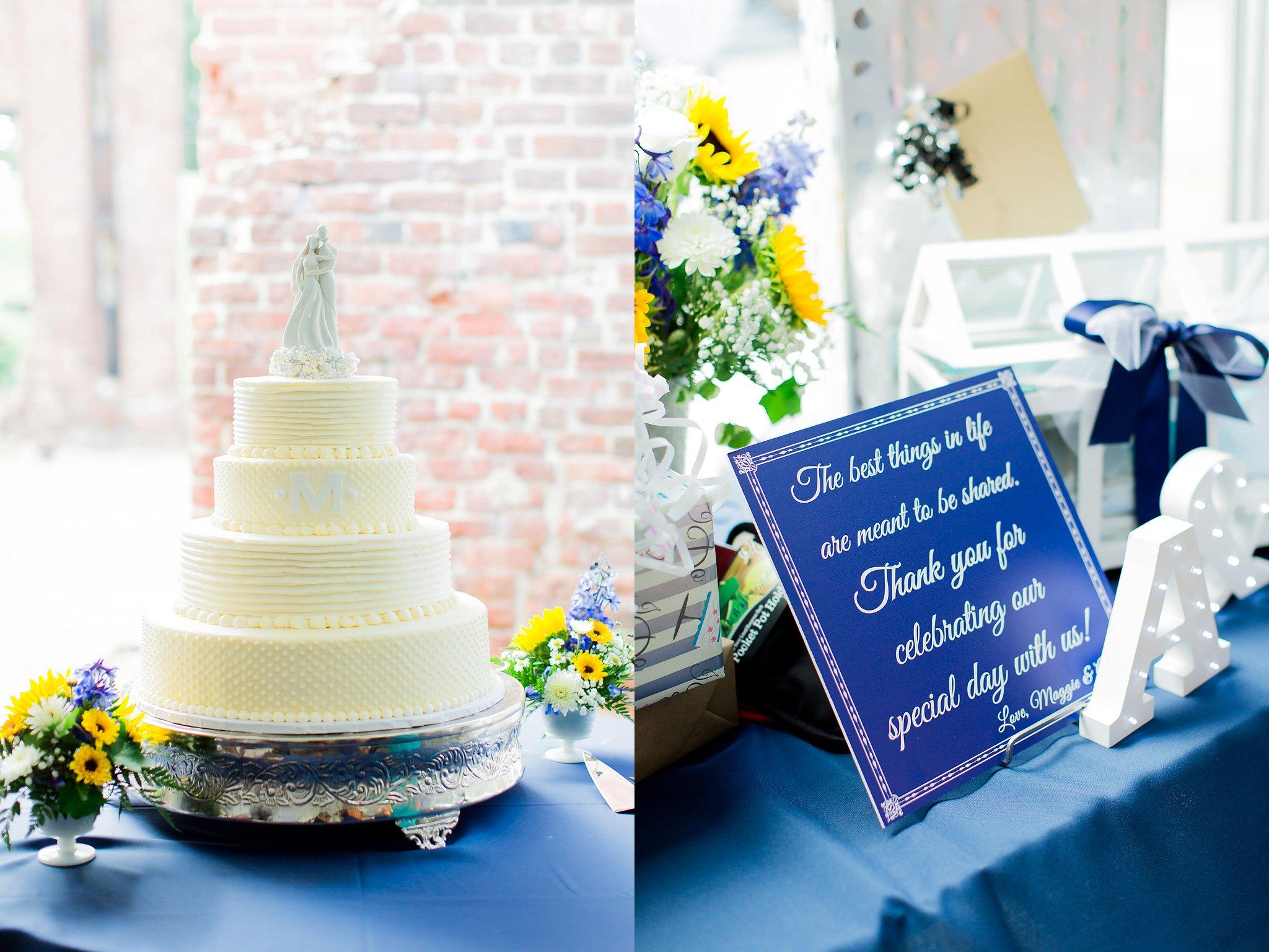 Historic Tredegar Wedding Richmond Wedding Photographer Maggie & Alan Megan Kelsey Photography-153.jpg