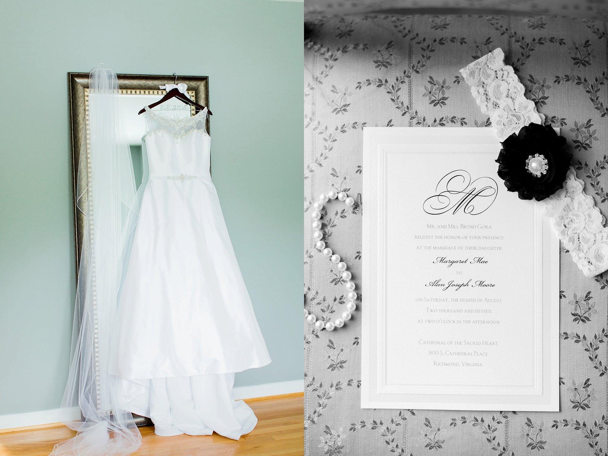 Historic Tredegar Wedding Richmond Wedding Photographer Maggie & Alan Megan Kelsey Photography-16.jpg