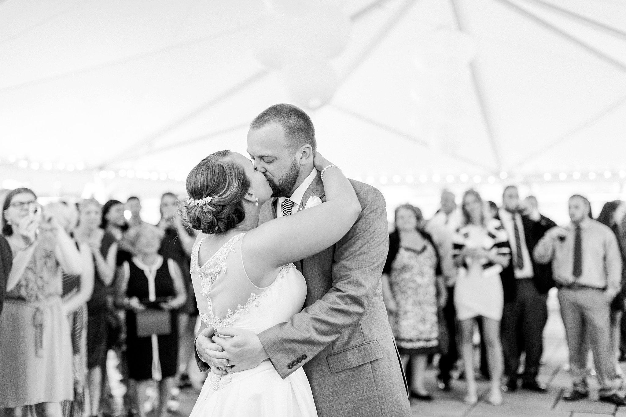 Historic Tredegar Wedding Richmond Wedding Photographer Maggie & Alan Megan Kelsey Photography-160.jpg