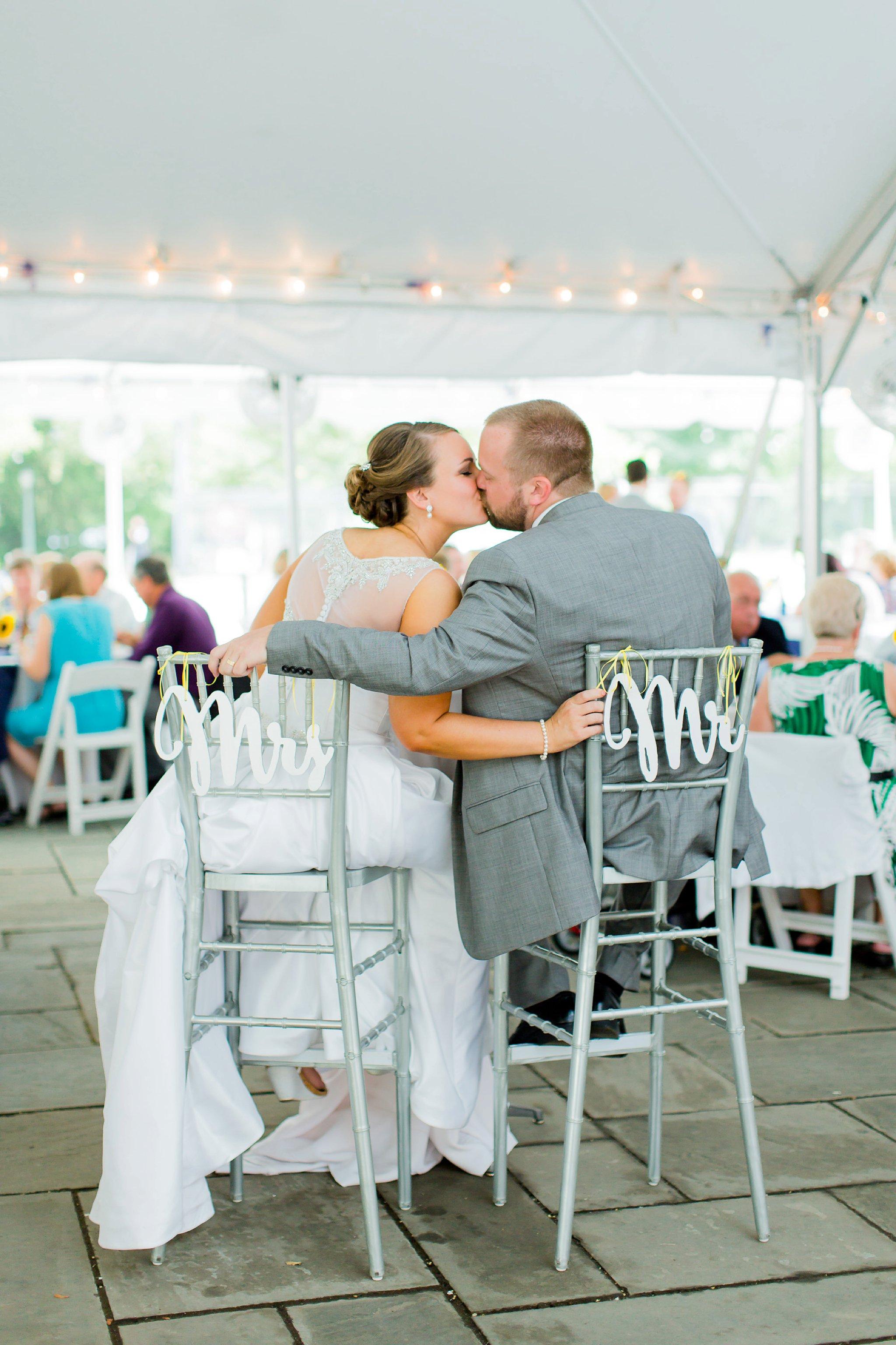 Historic Tredegar Wedding Richmond Wedding Photographer Maggie & Alan Megan Kelsey Photography-169.jpg