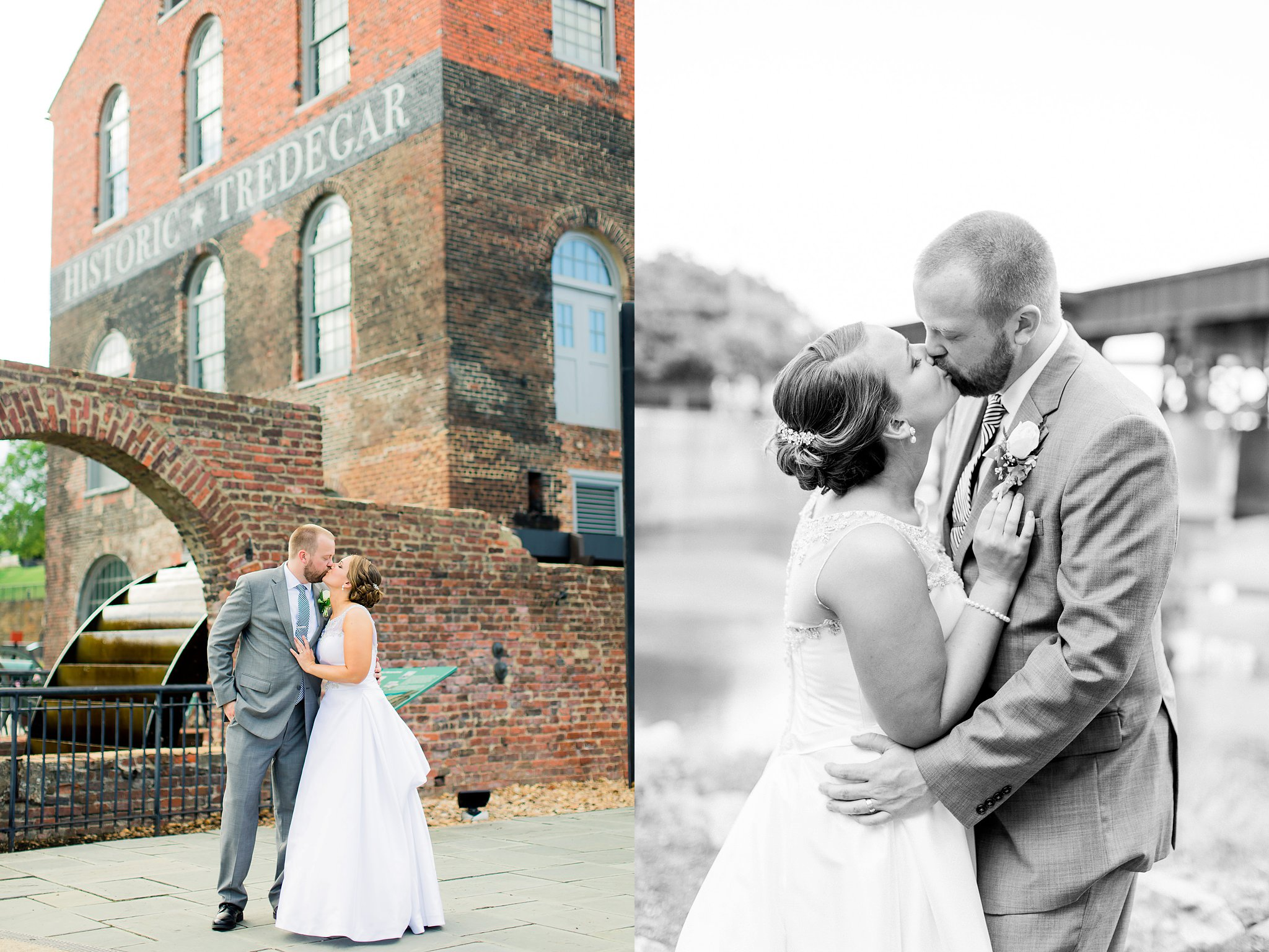 Historic Tredegar Wedding Richmond Wedding Photographer Maggie & Alan Megan Kelsey Photography-172.jpg