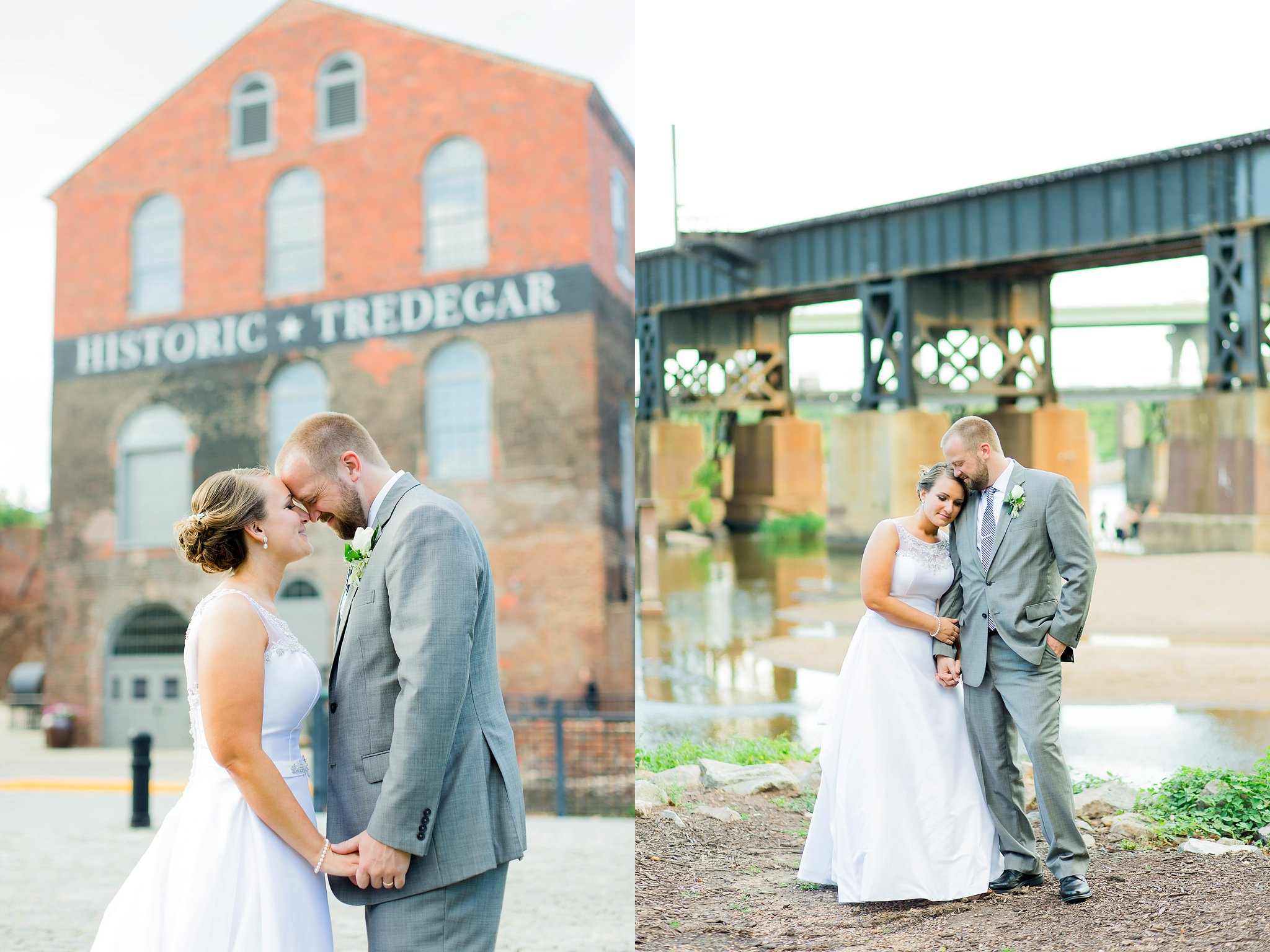 Historic Tredegar Wedding Richmond Wedding Photographer Maggie & Alan Megan Kelsey Photography-176.jpg