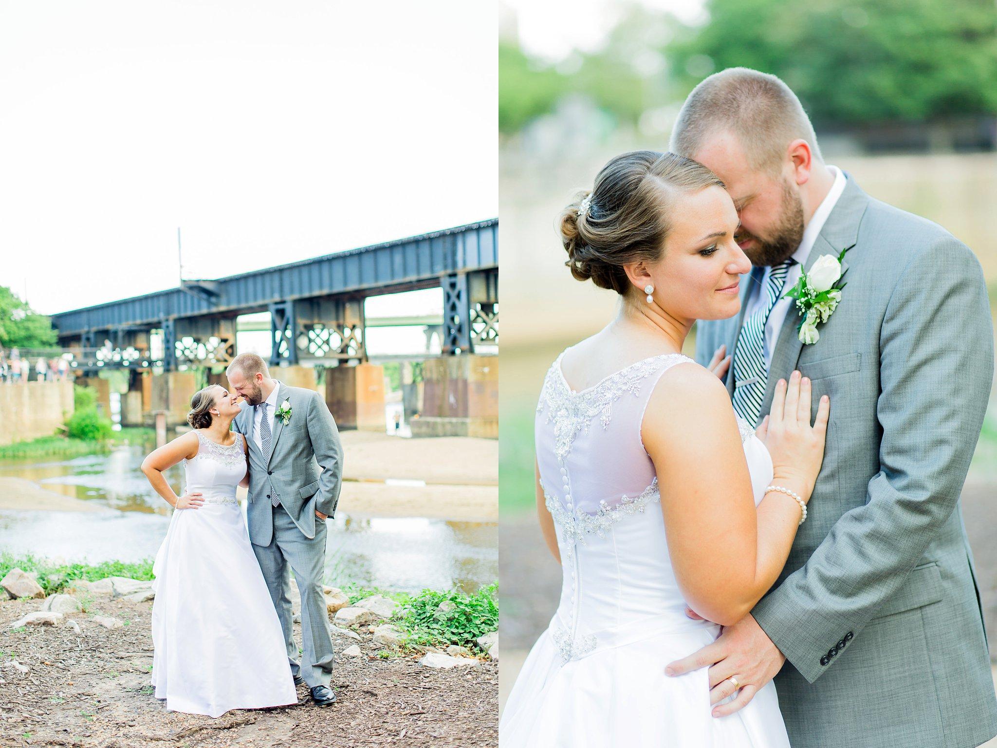 Historic Tredegar Wedding Richmond Wedding Photographer Maggie & Alan Megan Kelsey Photography-177.jpg
