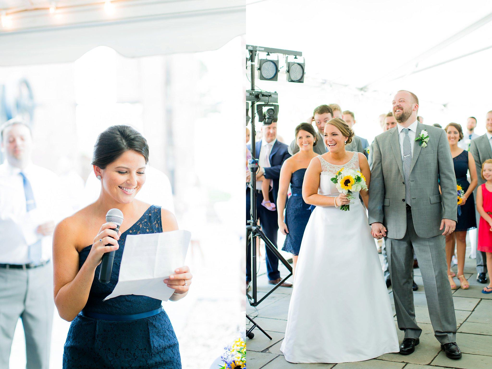Historic Tredegar Wedding Richmond Wedding Photographer Maggie & Alan Megan Kelsey Photography-200.jpg