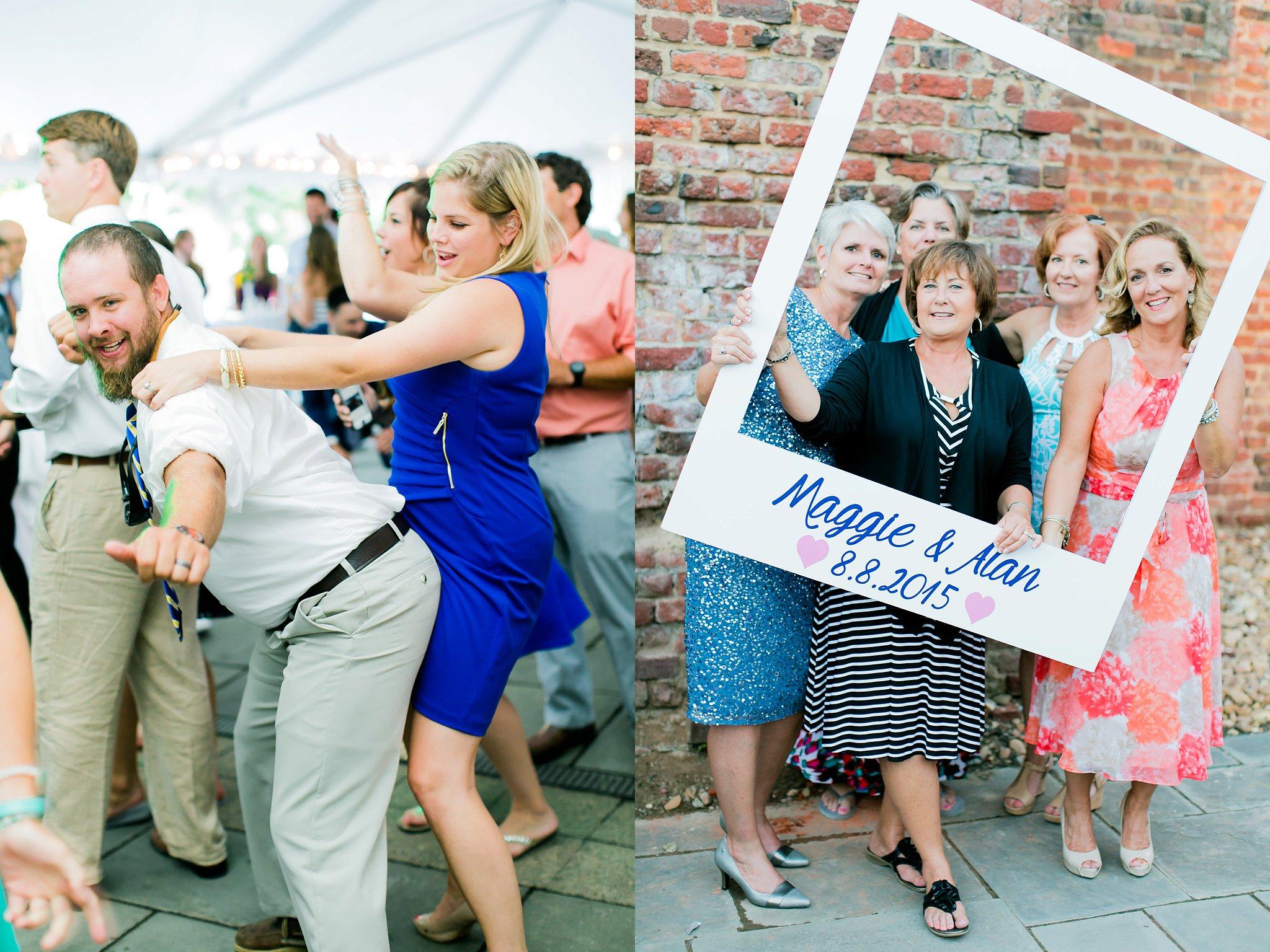 Historic Tredegar Wedding Richmond Wedding Photographer Maggie & Alan Megan Kelsey Photography-205.jpg