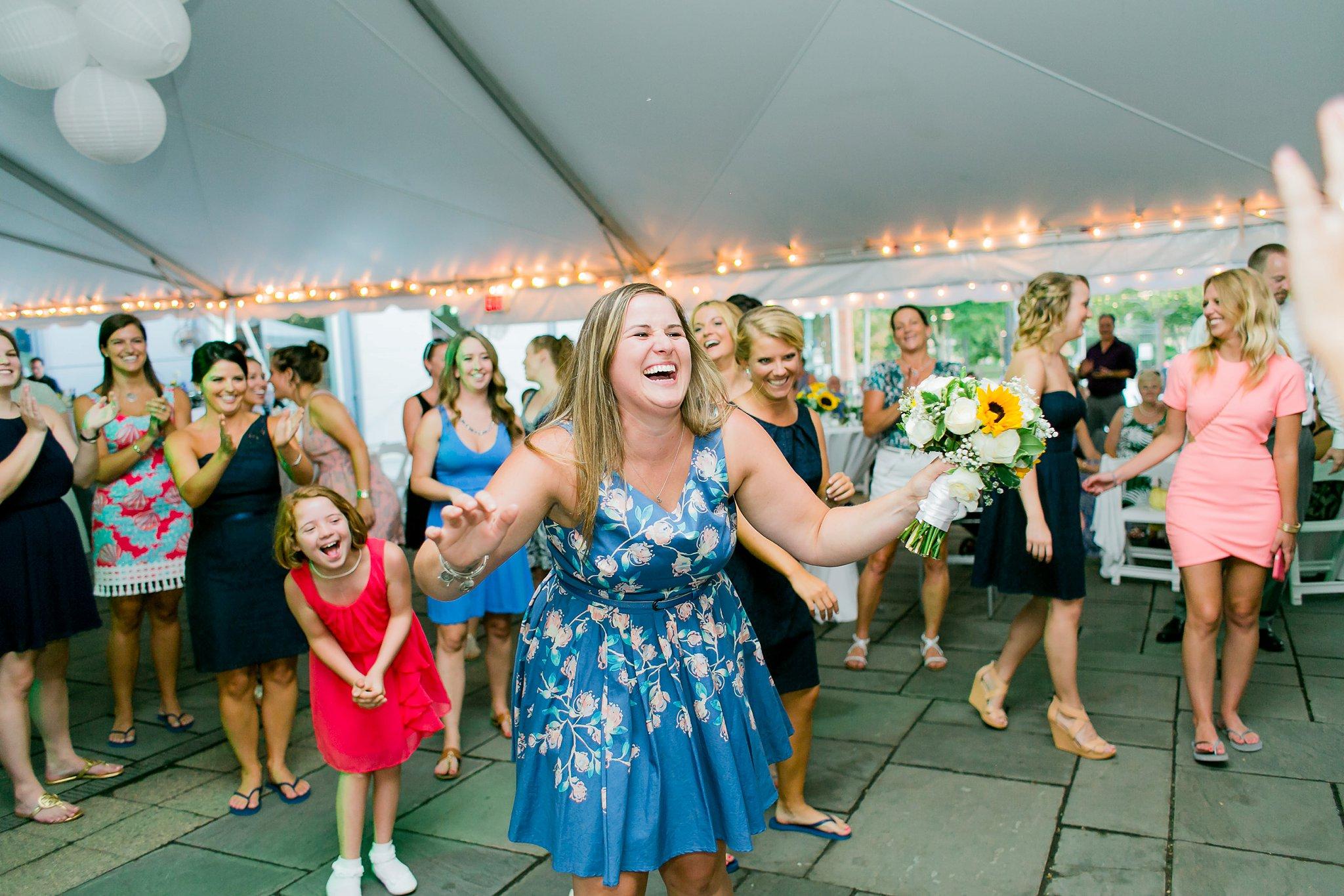 Historic Tredegar Wedding Richmond Wedding Photographer Maggie & Alan Megan Kelsey Photography-209.jpg