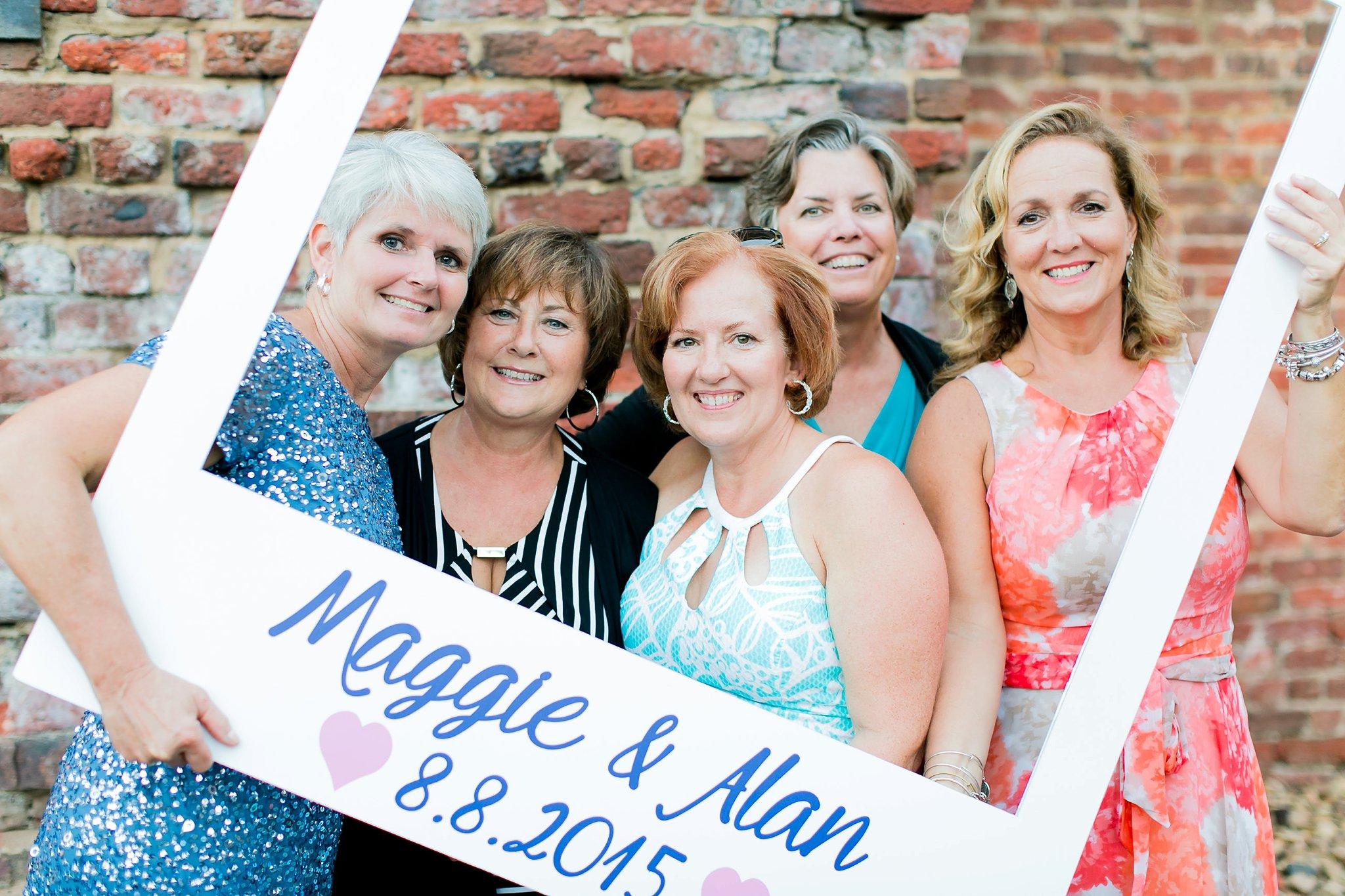Historic Tredegar Wedding Richmond Wedding Photographer Maggie & Alan Megan Kelsey Photography-211.jpg