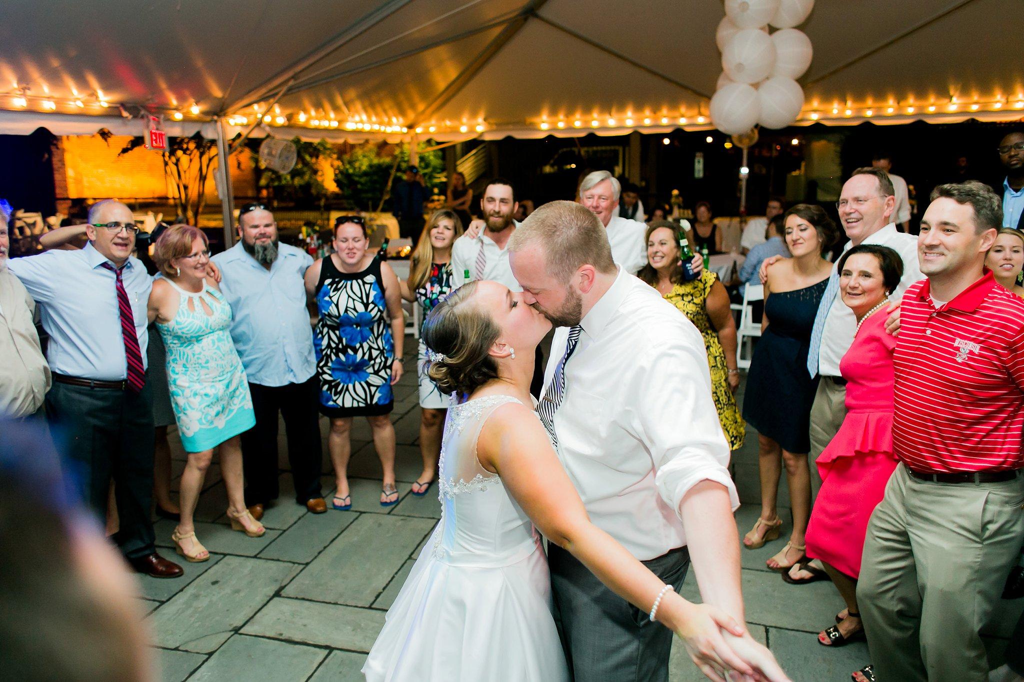 Historic Tredegar Wedding Richmond Wedding Photographer Maggie & Alan Megan Kelsey Photography-225.jpg