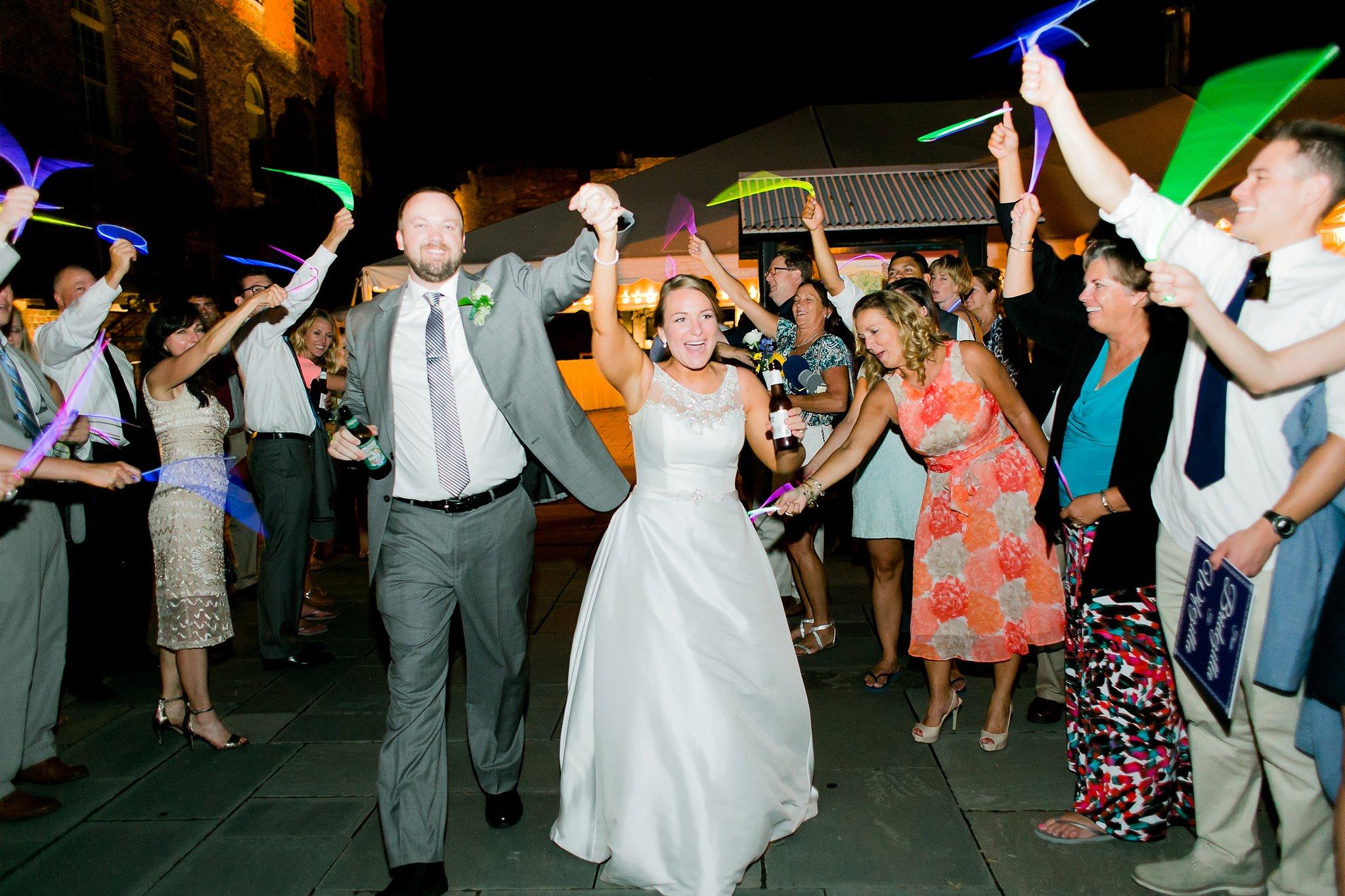 Historic Tredegar Wedding Richmond Wedding Photographer Maggie & Alan Megan Kelsey Photography-227.jpg