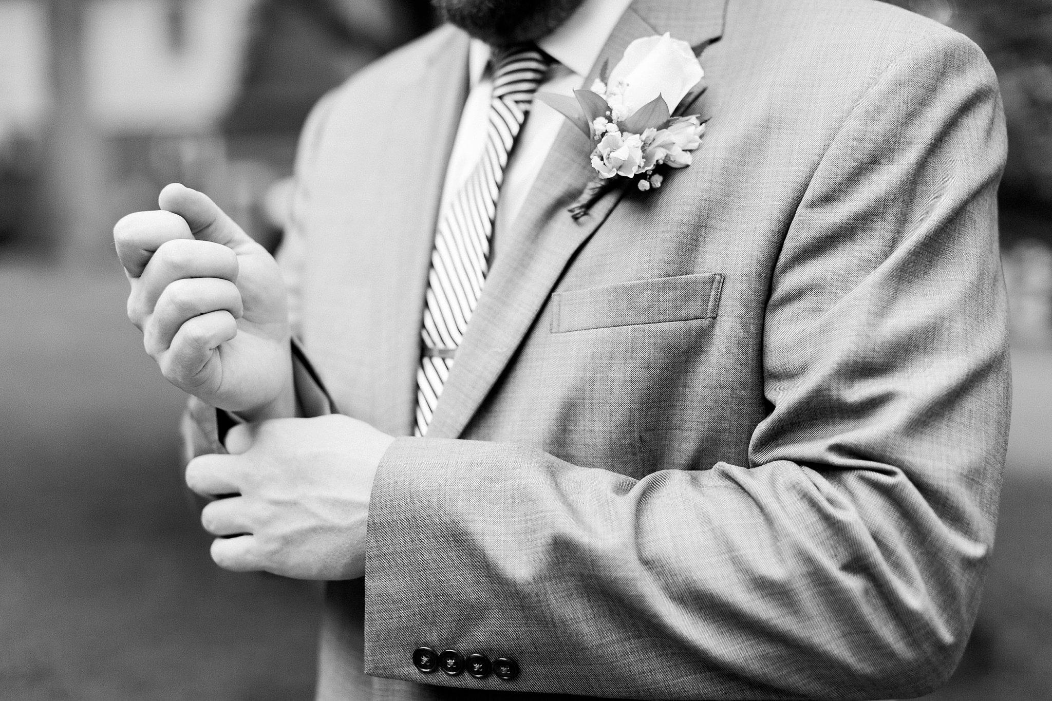 Historic Tredegar Wedding Richmond Wedding Photographer Maggie & Alan Megan Kelsey Photography-38.jpg