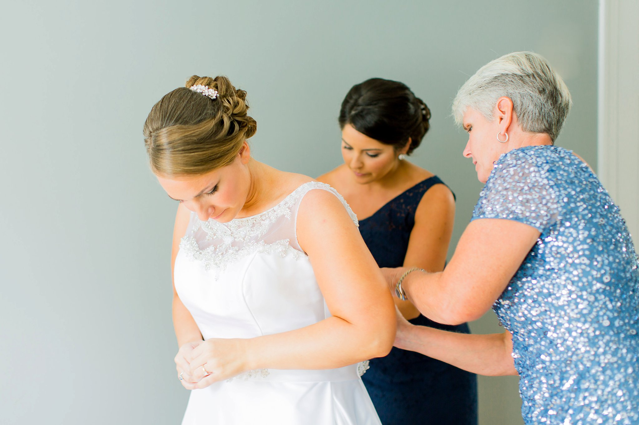 Historic Tredegar Wedding Richmond Wedding Photographer Maggie & Alan Megan Kelsey Photography-39.jpg