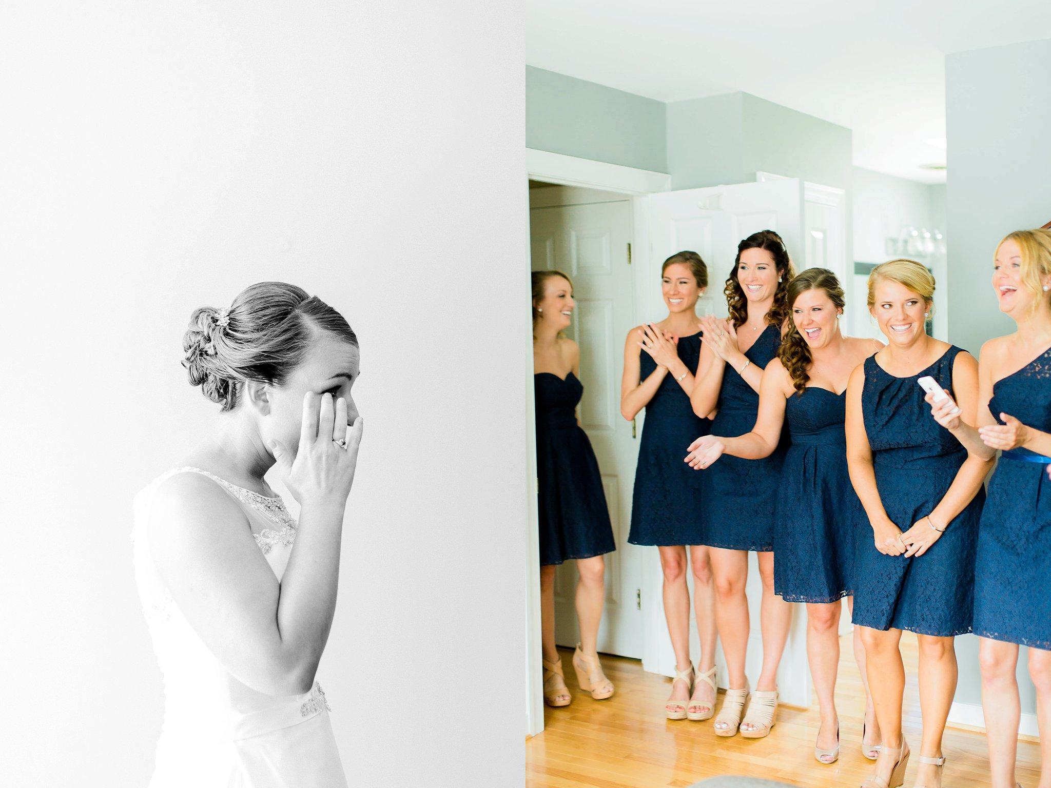 Historic Tredegar Wedding Richmond Wedding Photographer Maggie & Alan Megan Kelsey Photography-47.jpg