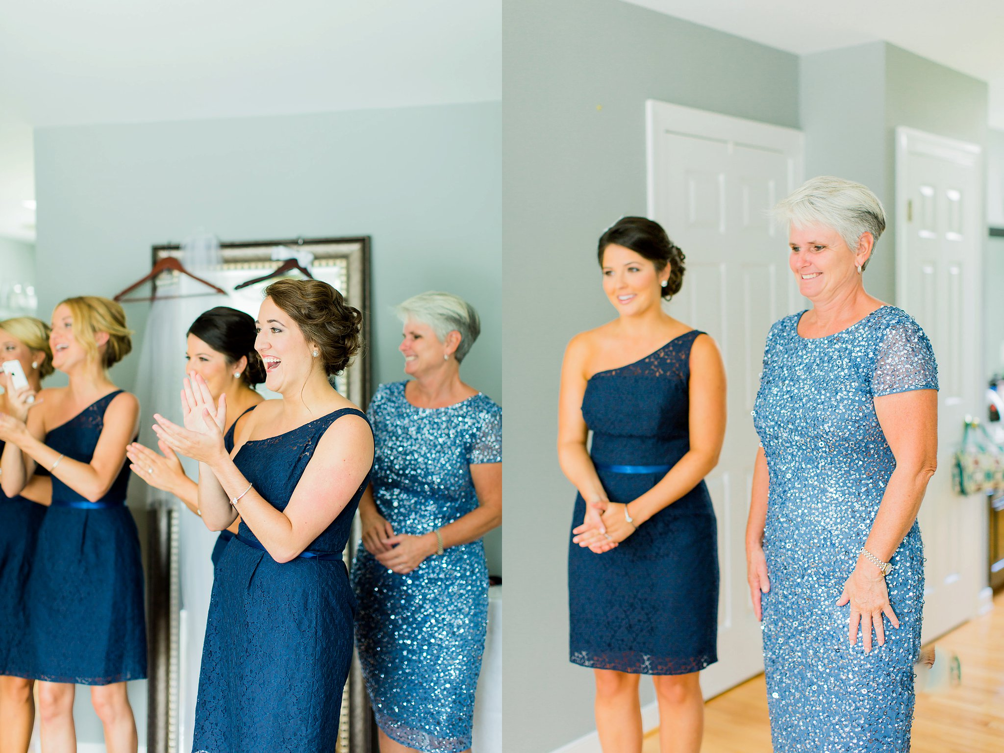 Historic Tredegar Wedding Richmond Wedding Photographer Maggie & Alan Megan Kelsey Photography-48.jpg