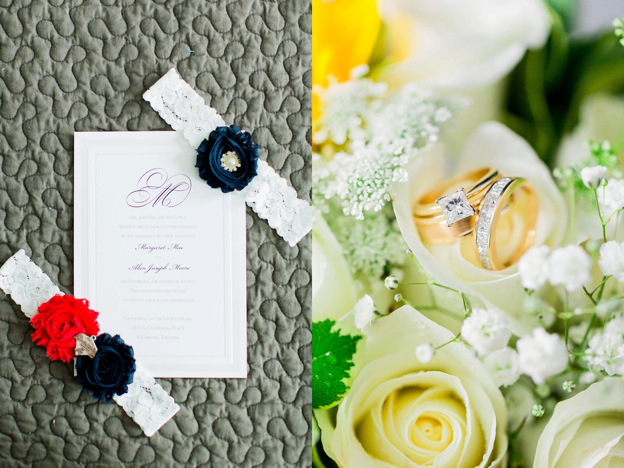 Historic Tredegar Wedding Richmond Wedding Photographer Maggie & Alan Megan Kelsey Photography-5.jpg
