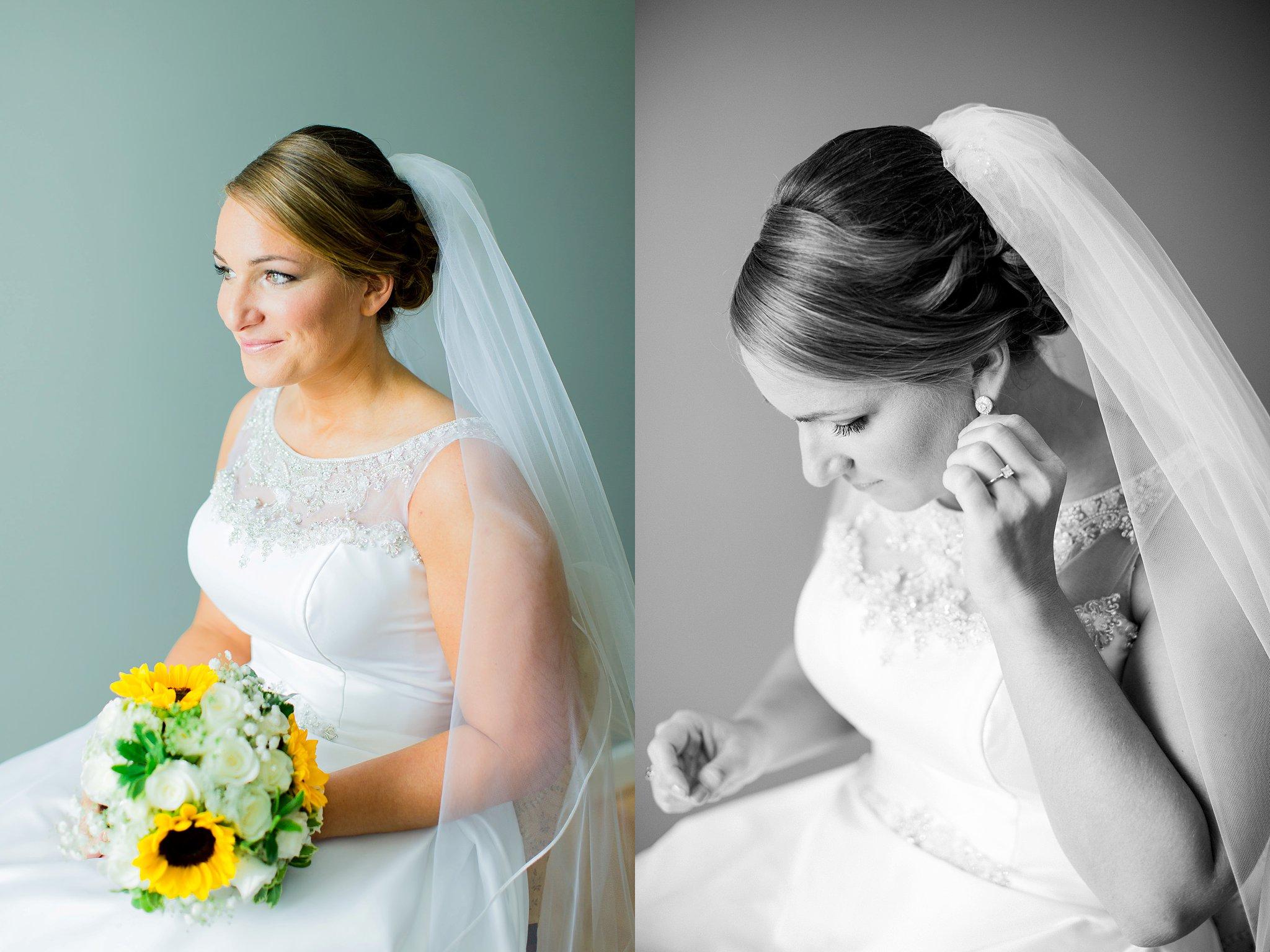 Historic Tredegar Wedding Richmond Wedding Photographer Maggie & Alan Megan Kelsey Photography-50.jpg