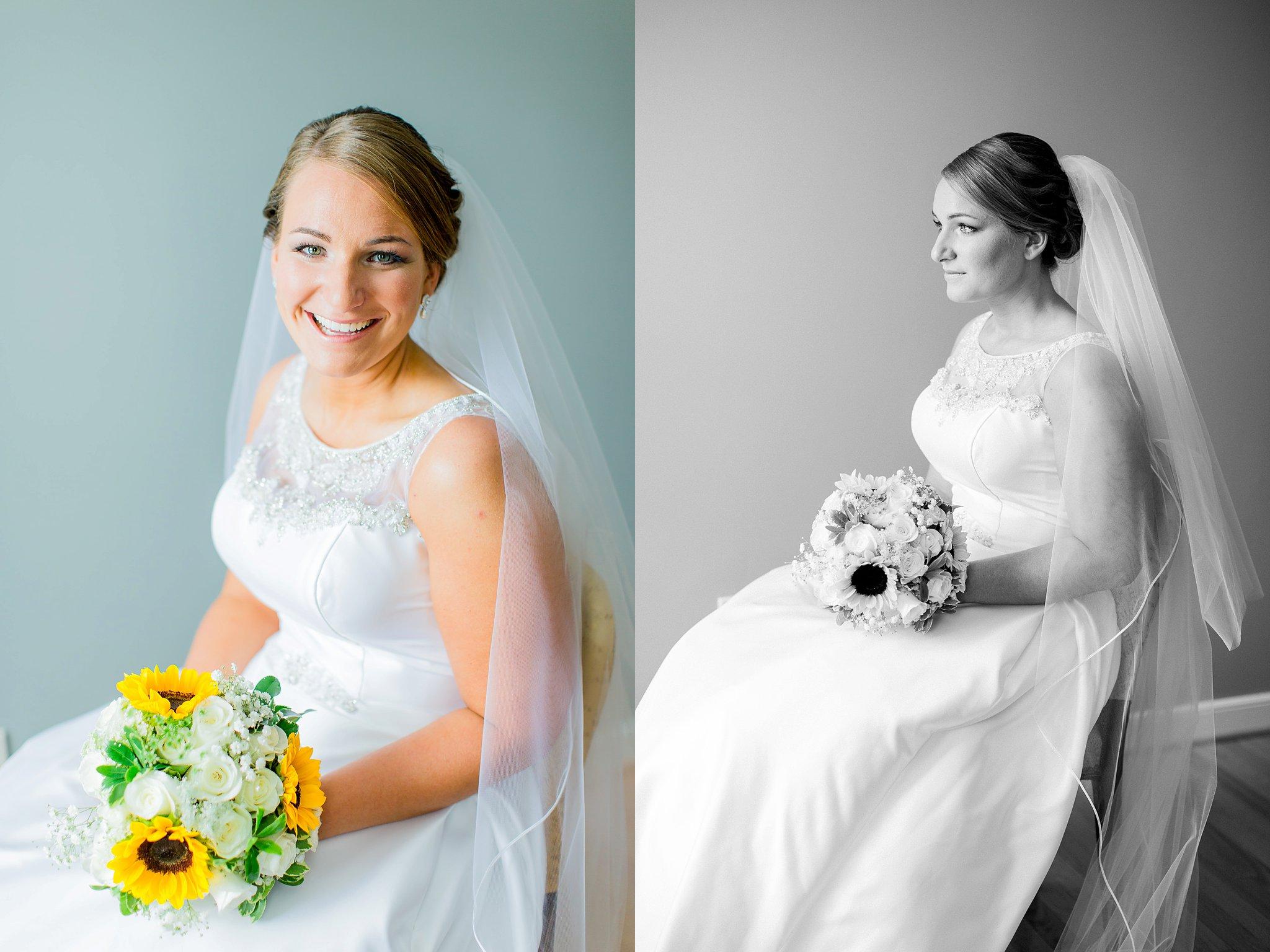 Historic Tredegar Wedding Richmond Wedding Photographer Maggie & Alan Megan Kelsey Photography-54.jpg
