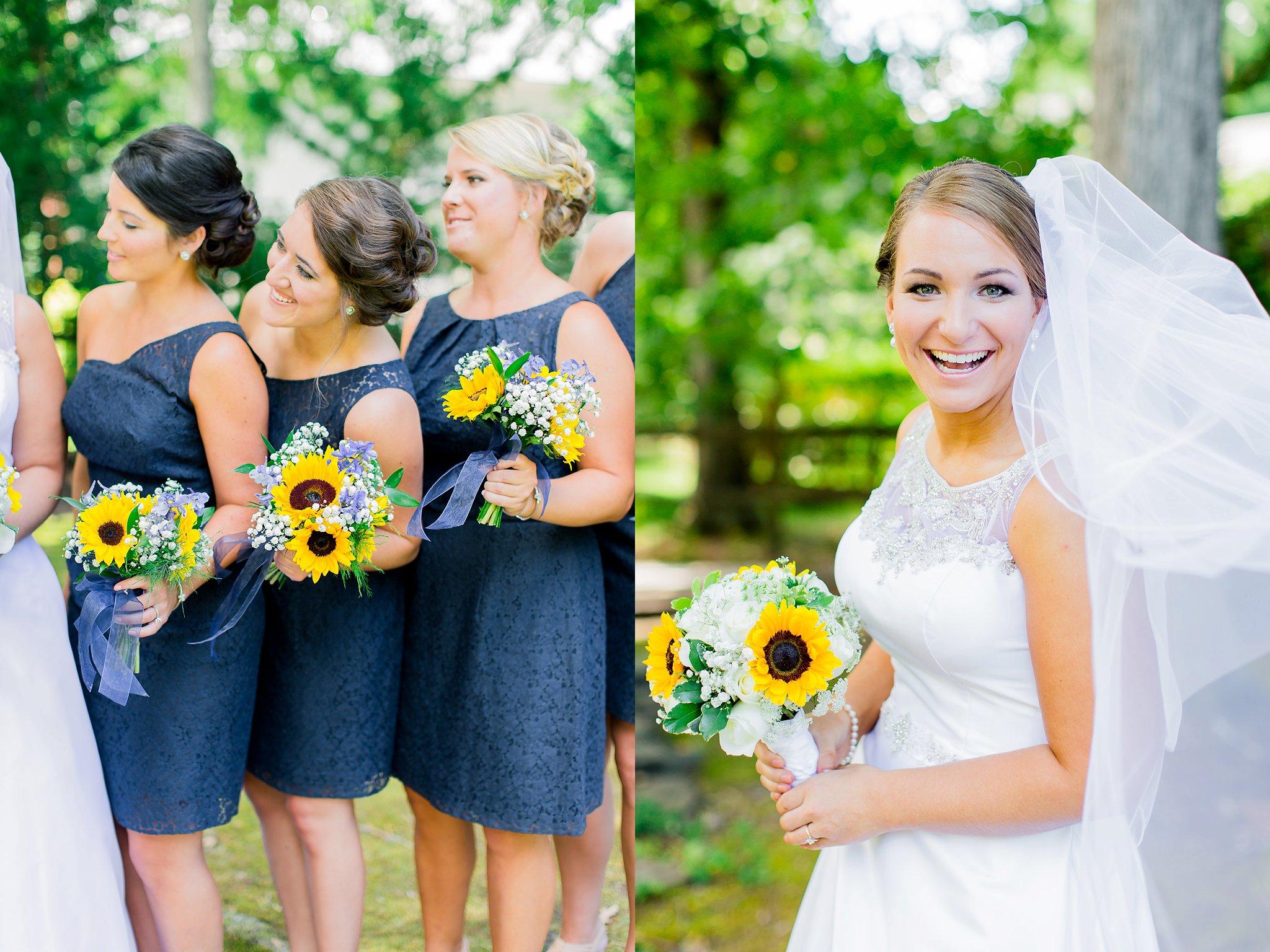 Historic Tredegar Wedding Richmond Wedding Photographer Maggie & Alan Megan Kelsey Photography-62.jpg