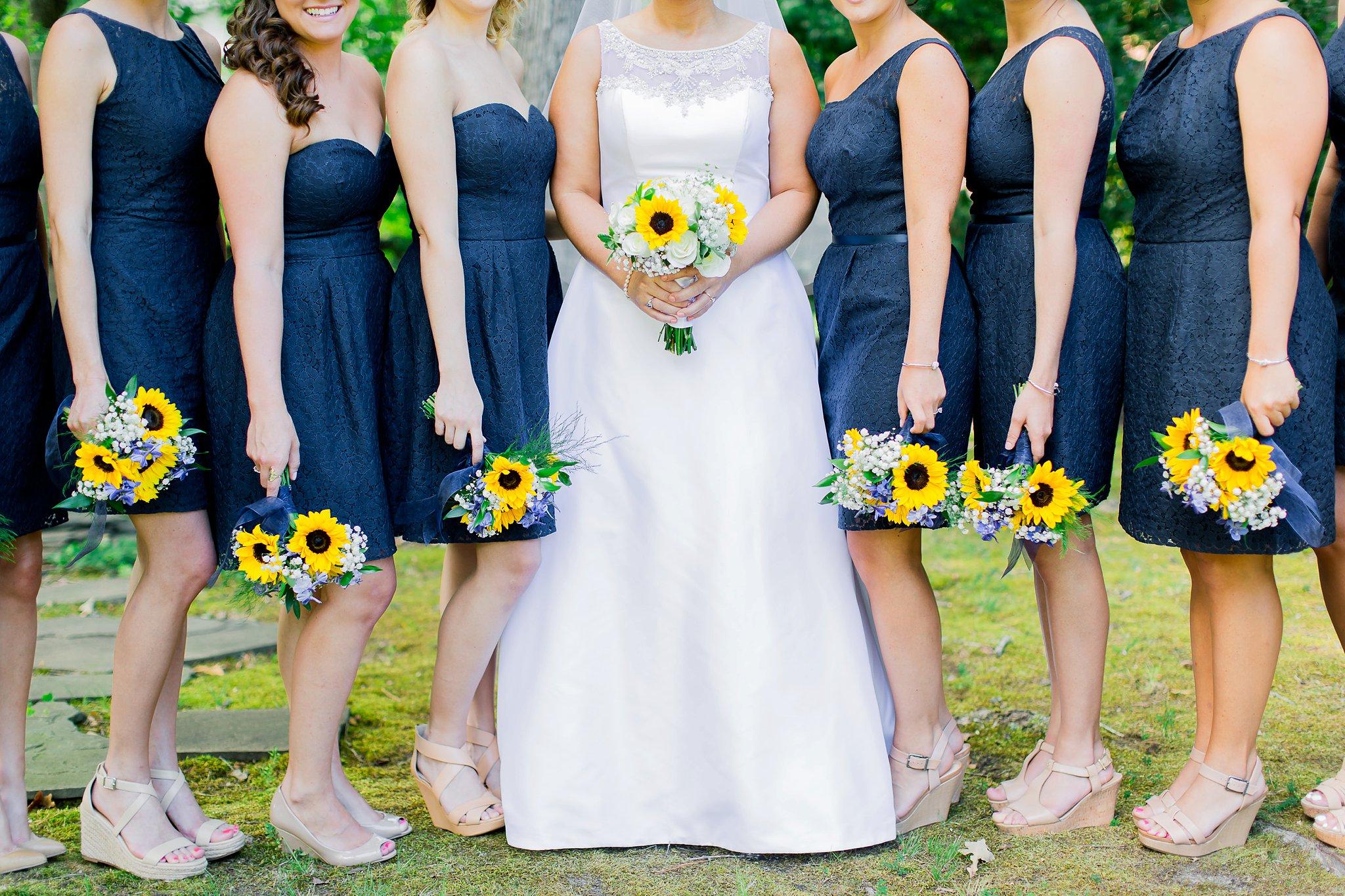 Historic Tredegar Wedding Richmond Wedding Photographer Maggie & Alan Megan Kelsey Photography-63.jpg
