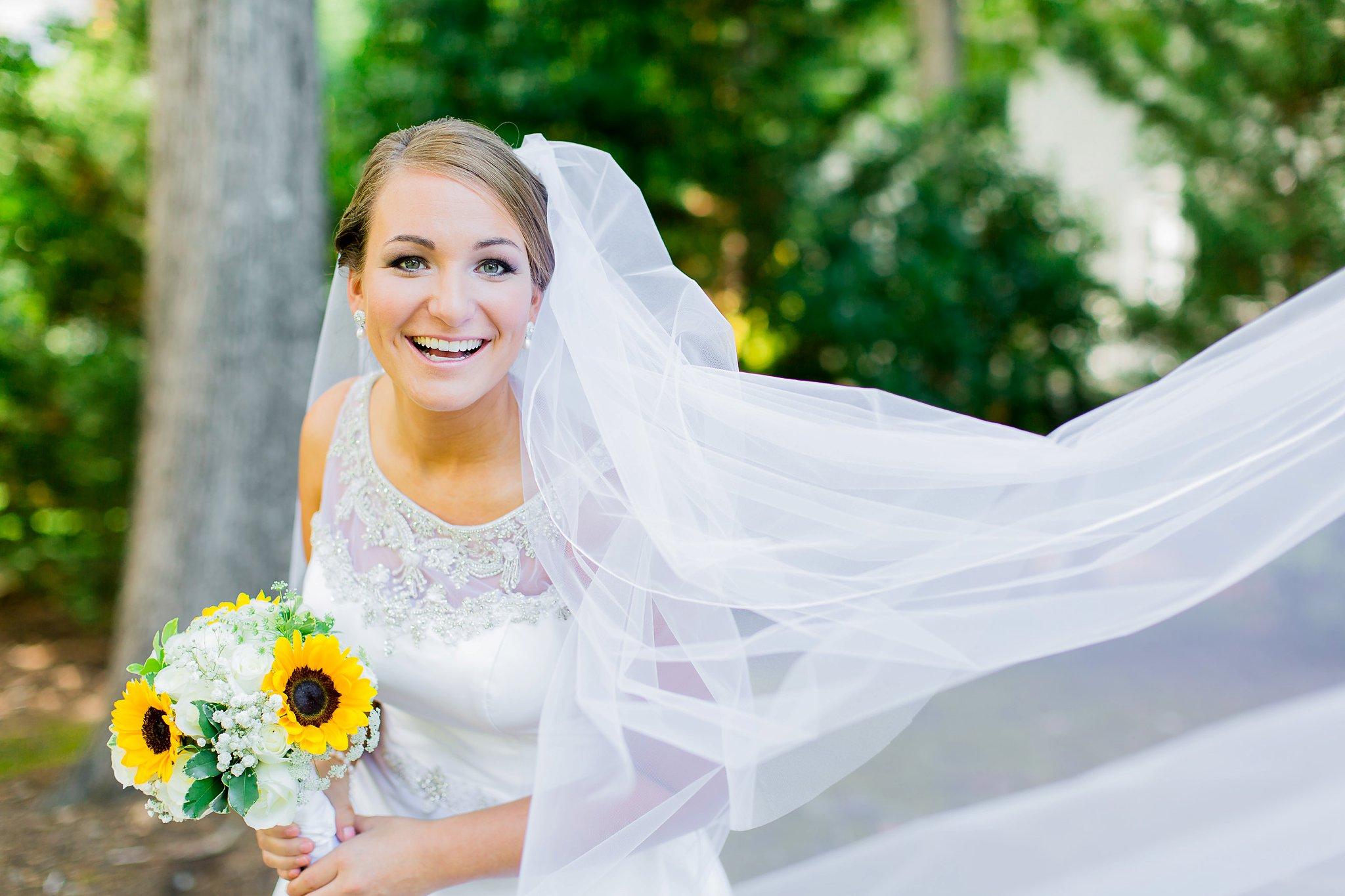 Historic Tredegar Wedding Richmond Wedding Photographer Maggie & Alan Megan Kelsey Photography-68.jpg