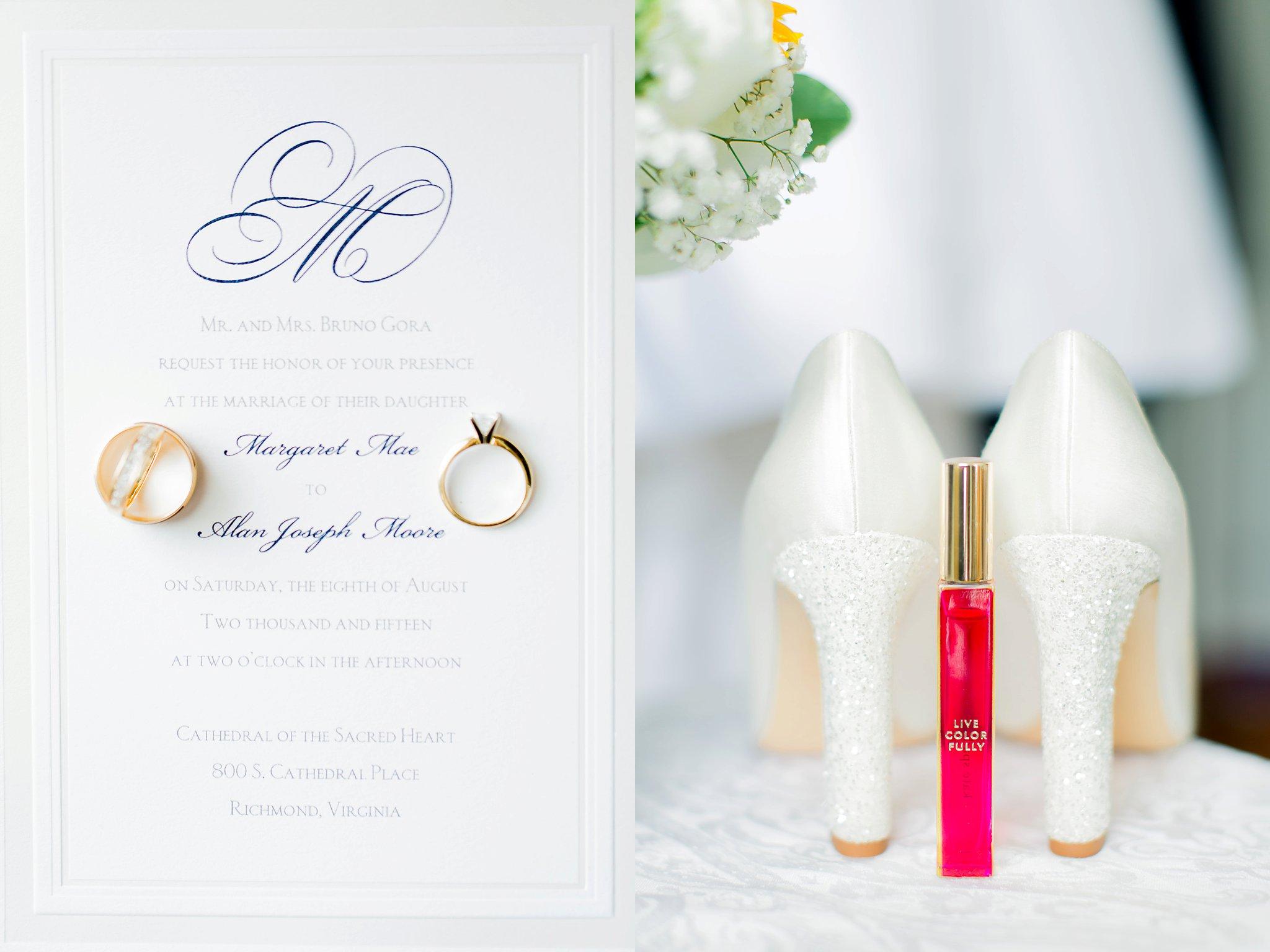 Historic Tredegar Wedding Richmond Wedding Photographer Maggie & Alan Megan Kelsey Photography-7.jpg