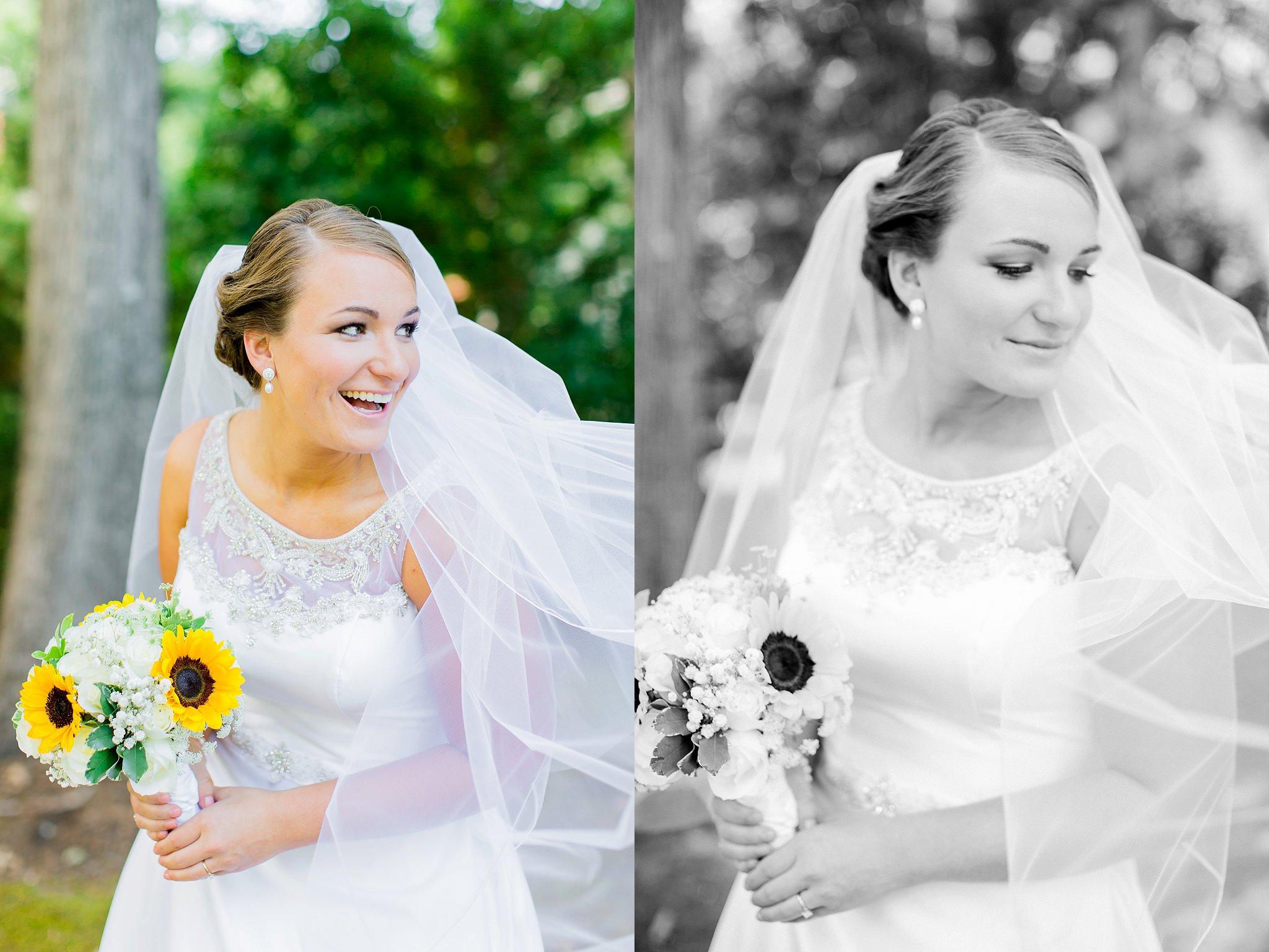 Historic Tredegar Wedding Richmond Wedding Photographer Maggie & Alan Megan Kelsey Photography-72.jpg