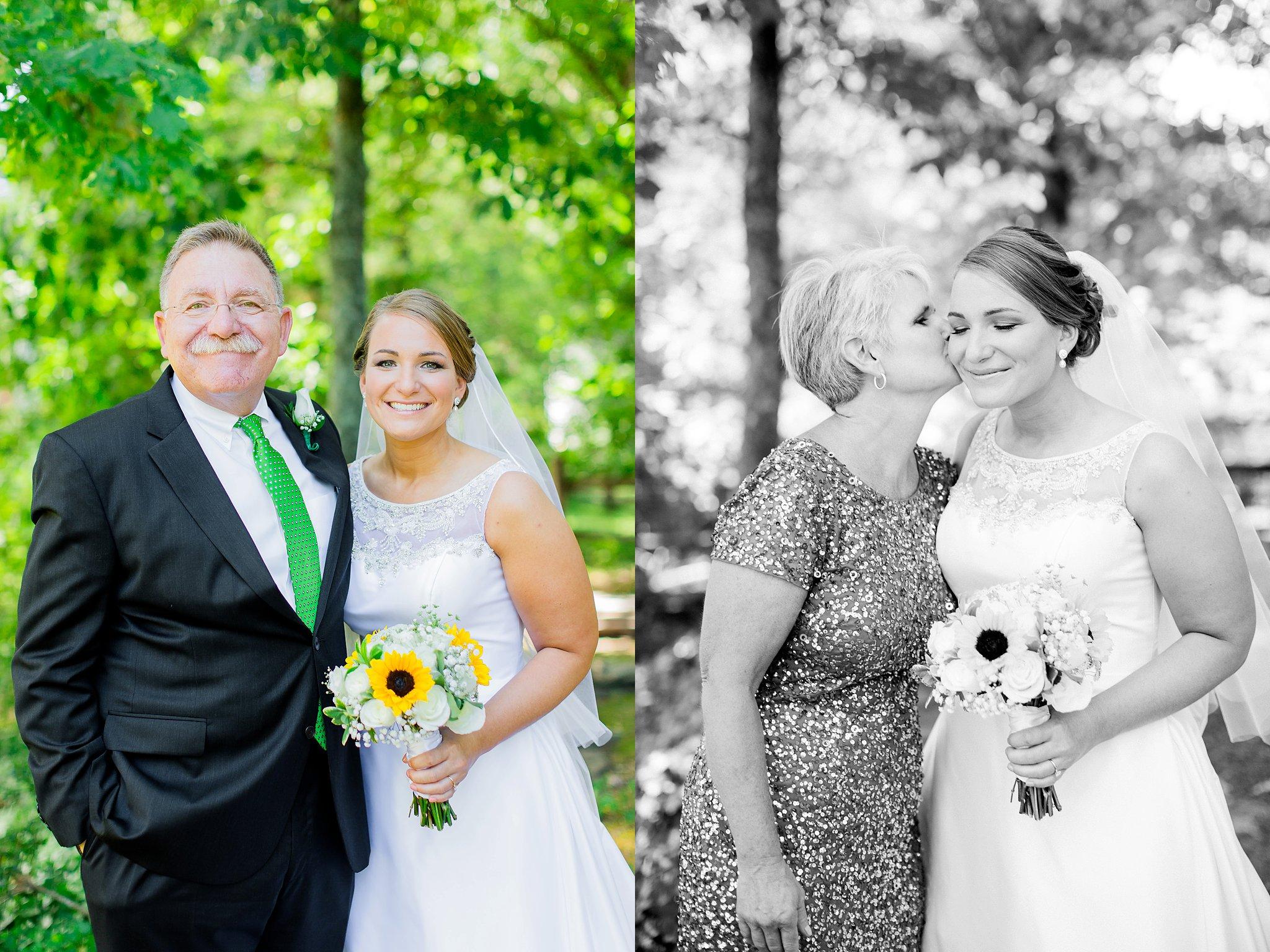 Historic Tredegar Wedding Richmond Wedding Photographer Maggie & Alan Megan Kelsey Photography-74.jpg