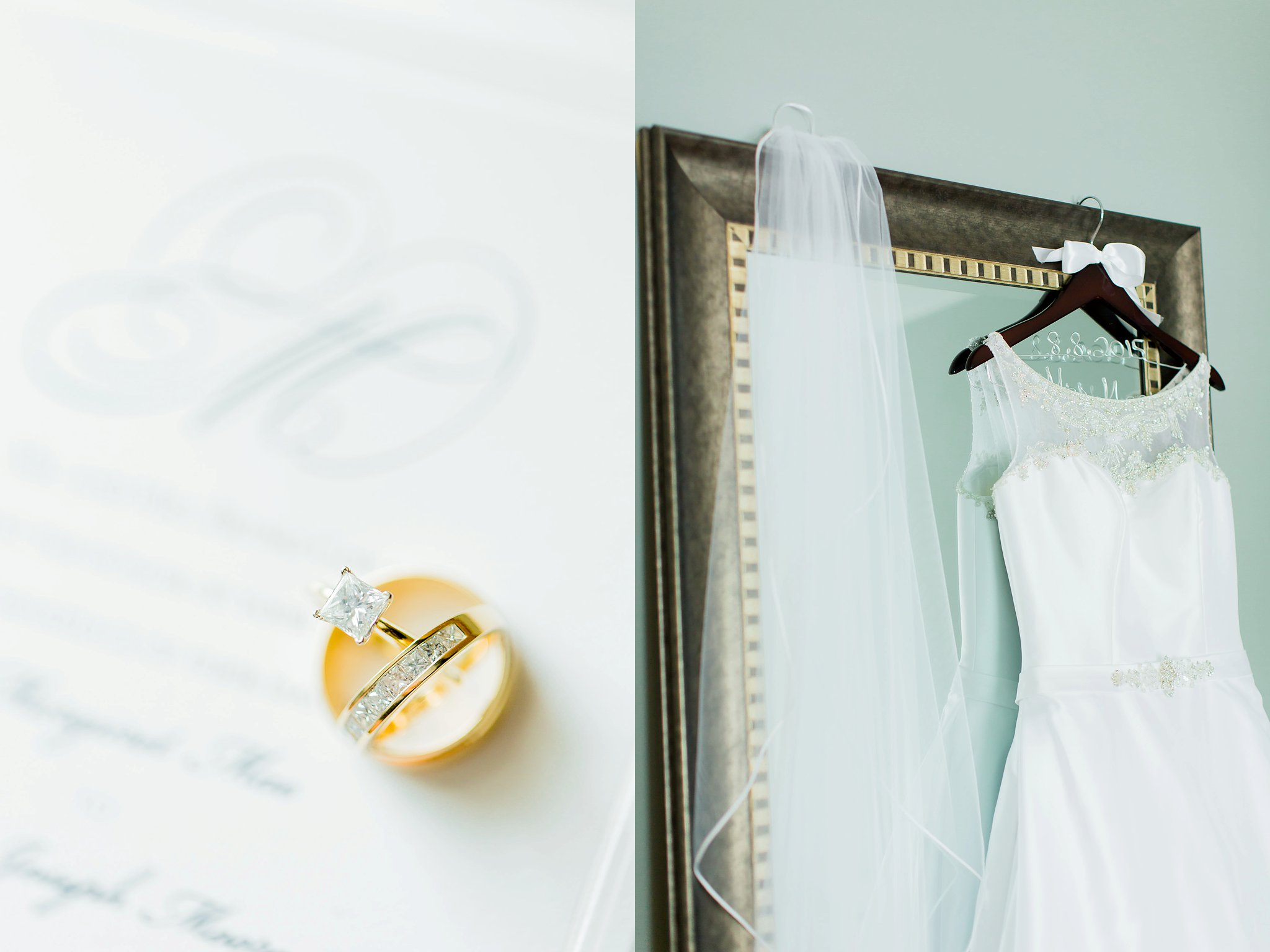 Historic Tredegar Wedding Richmond Wedding Photographer Maggie & Alan Megan Kelsey Photography-8.jpg