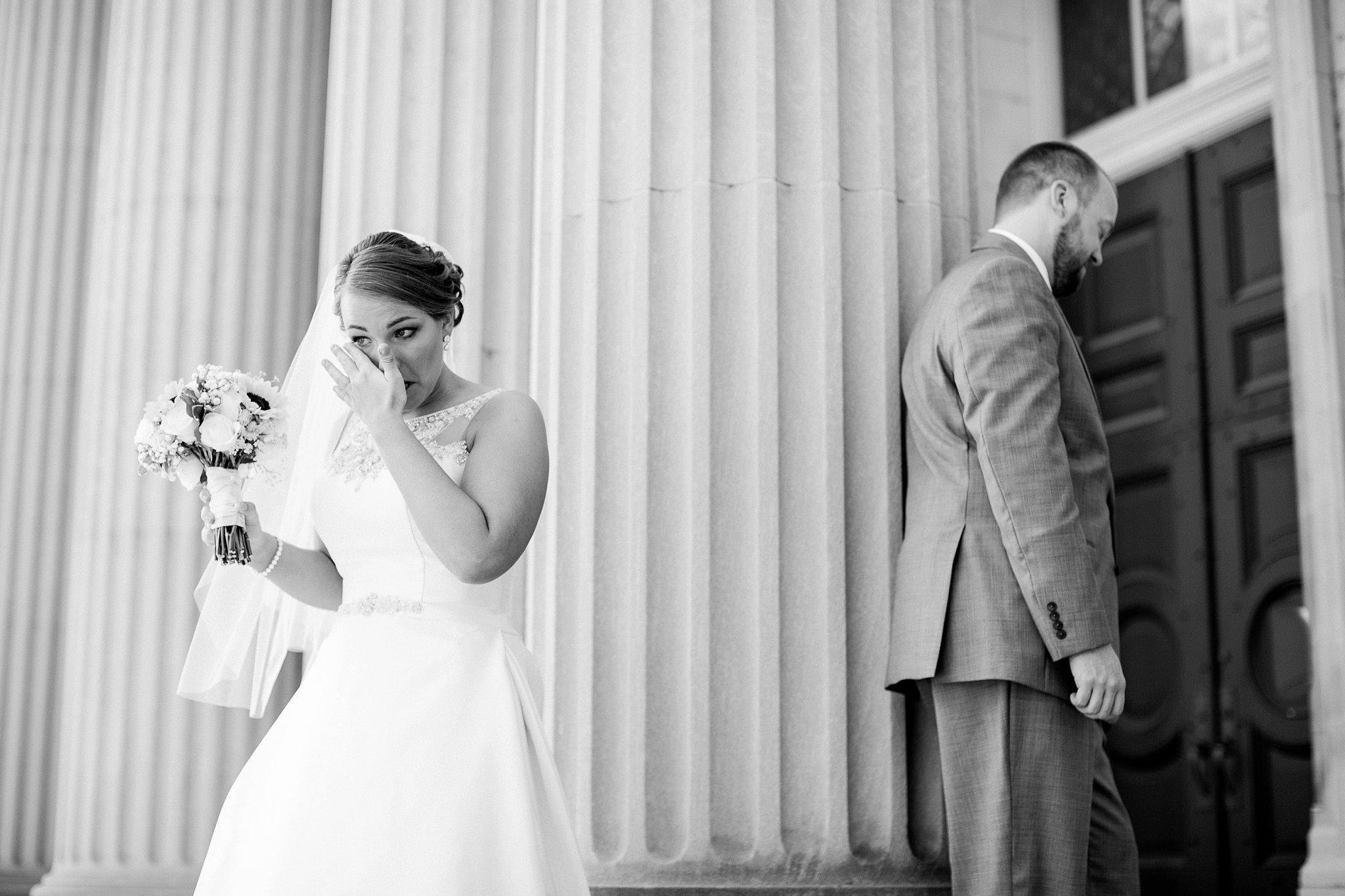 Historic Tredegar Wedding Richmond Wedding Photographer Maggie & Alan Megan Kelsey Photography-86.jpg