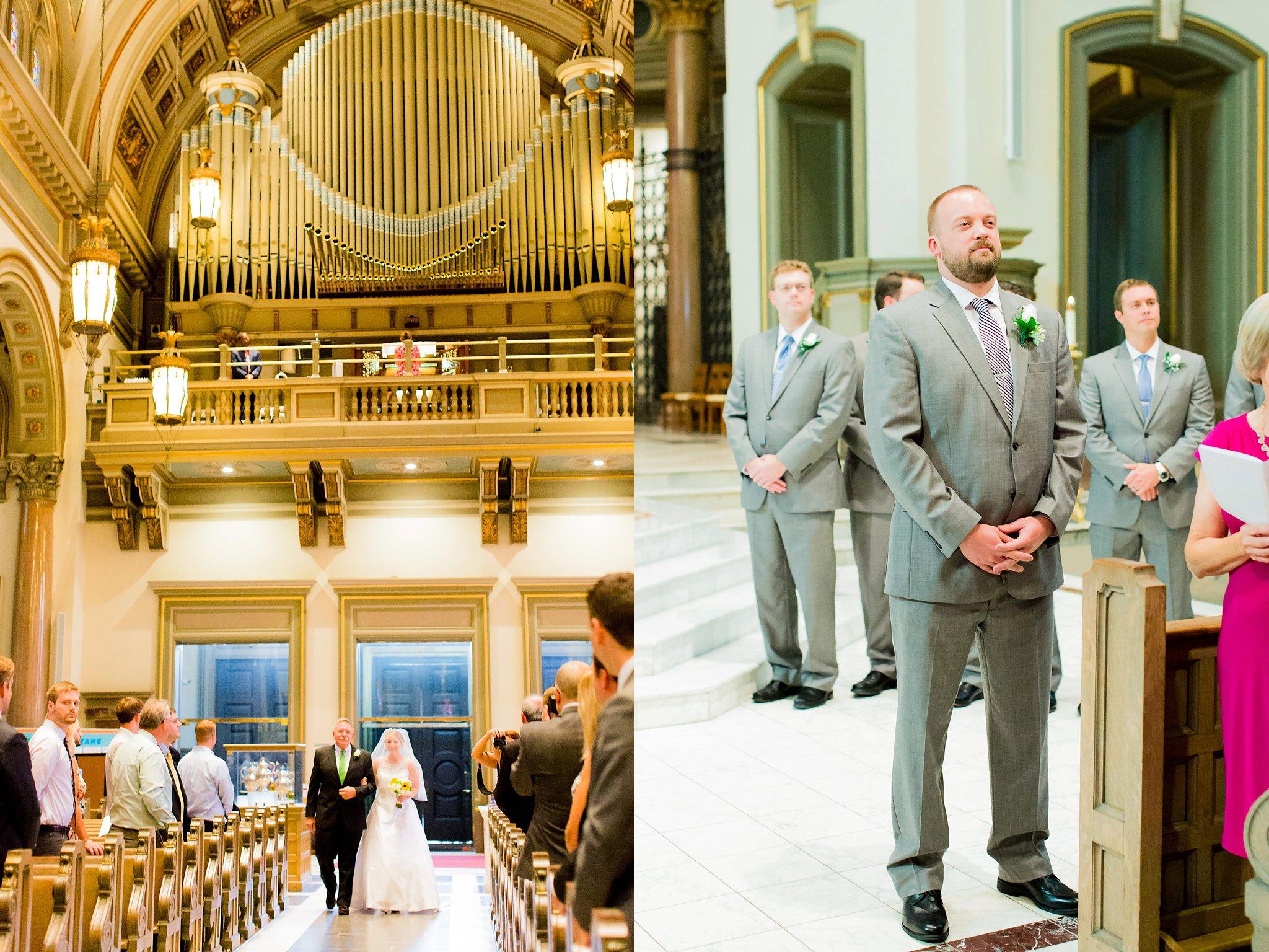 Historic Tredegar Wedding Richmond Wedding Photographer Maggie & Alan Megan Kelsey Photography-87.jpg