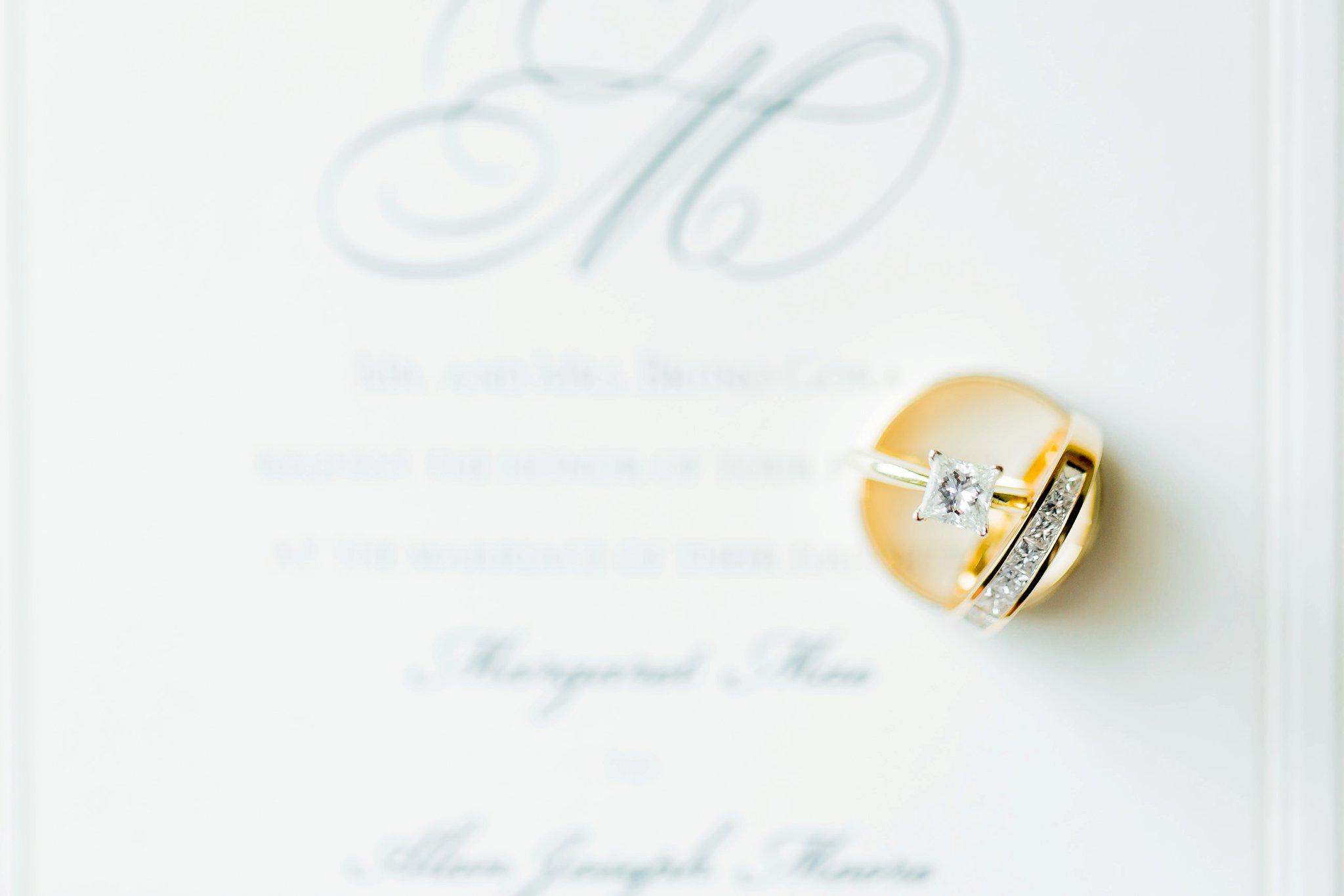 Historic Tredegar Wedding Richmond Wedding Photographer Maggie & Alan Megan Kelsey Photography-9.jpg