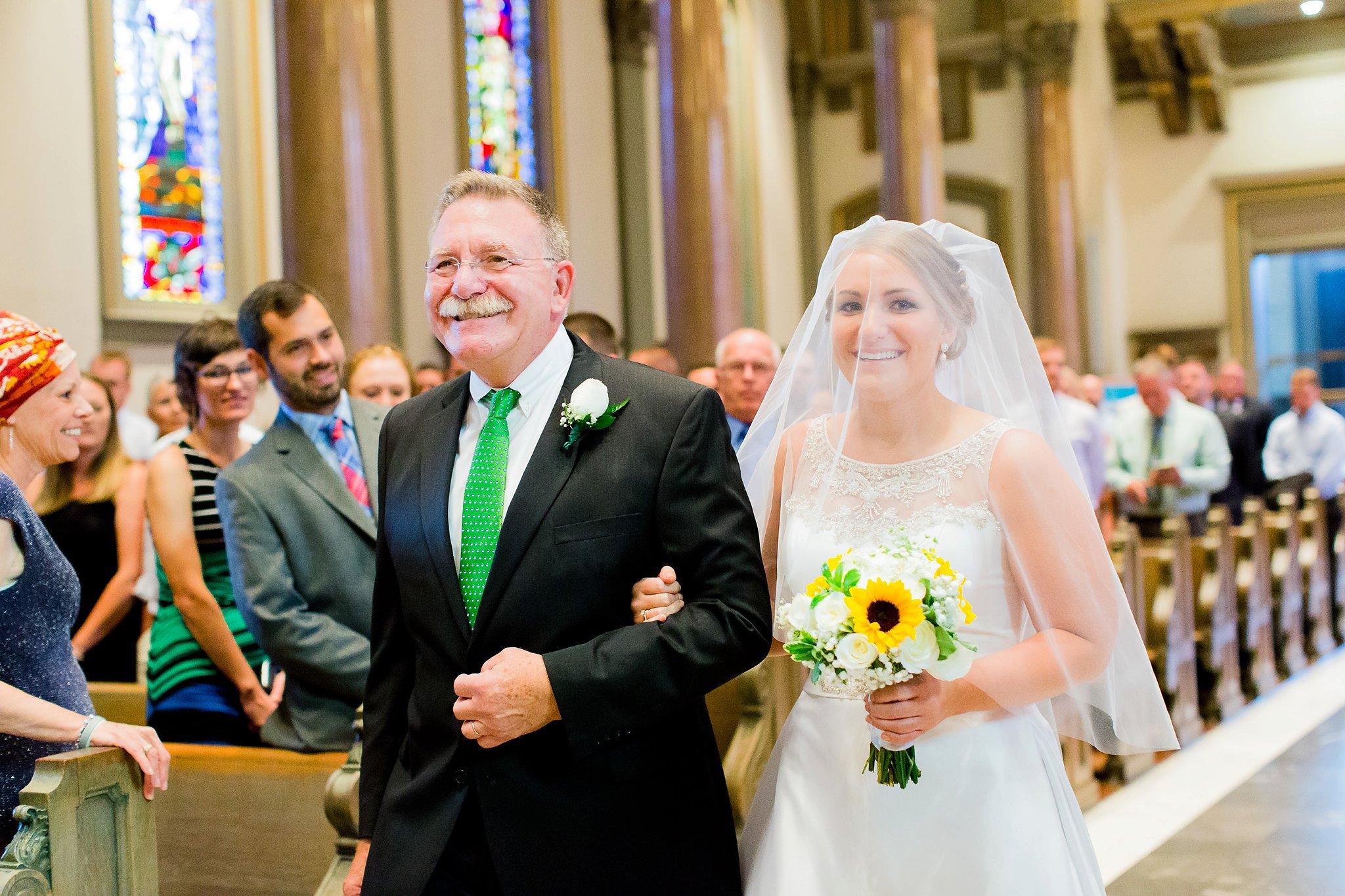 Historic Tredegar Wedding Richmond Wedding Photographer Maggie & Alan Megan Kelsey Photography-91.jpg