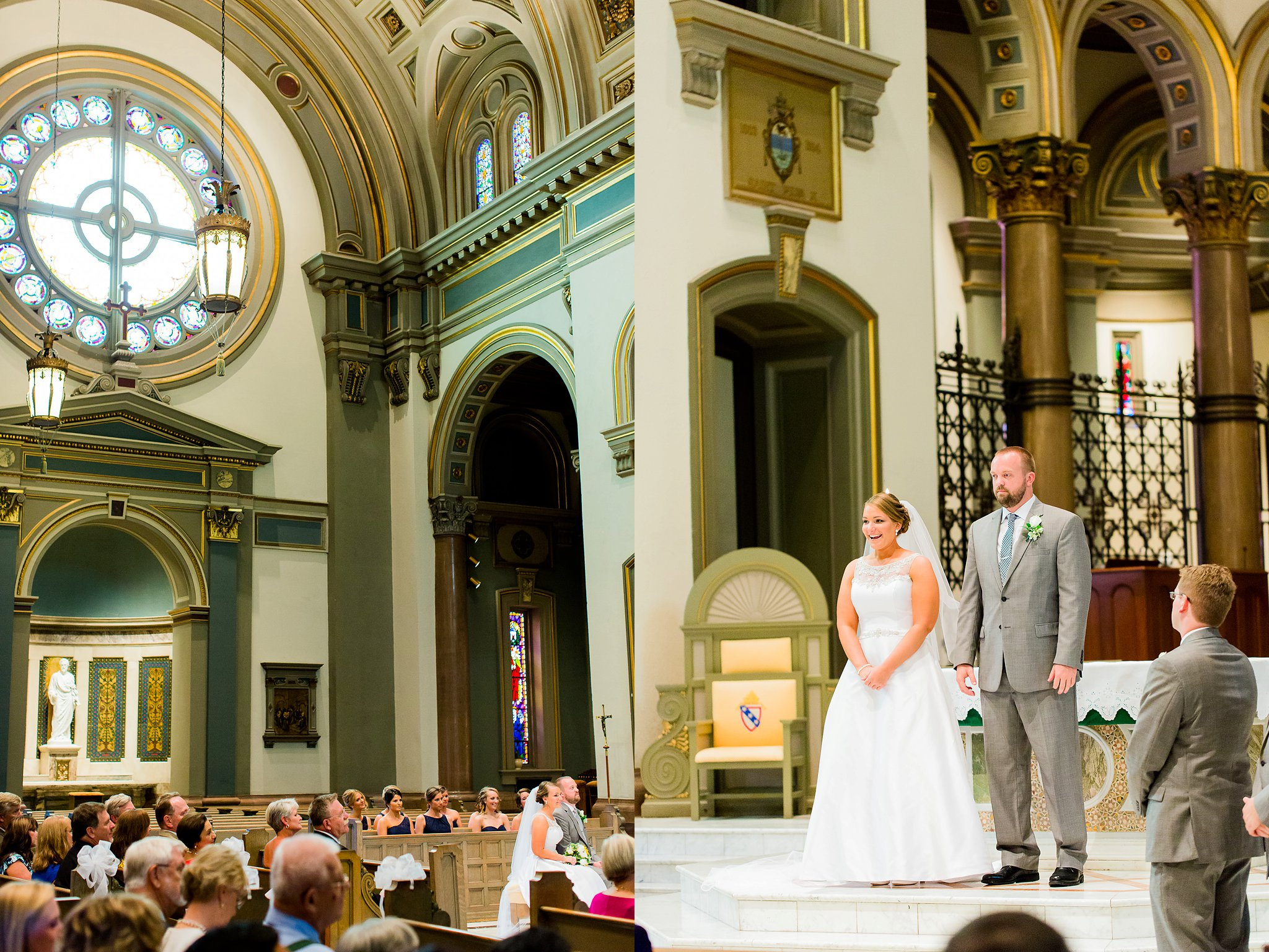 Historic Tredegar Wedding Richmond Wedding Photographer Maggie & Alan Megan Kelsey Photography-98.jpg