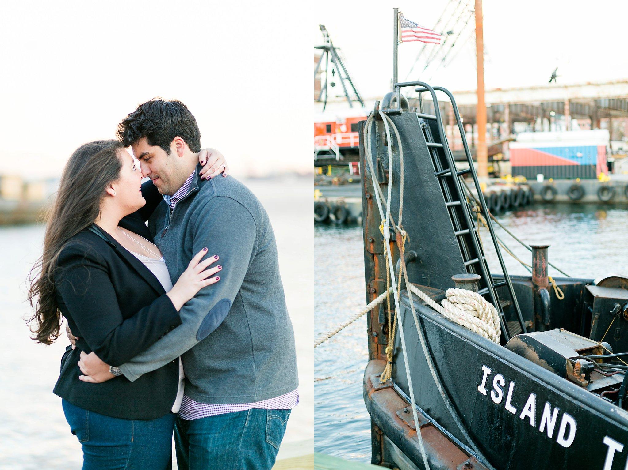 Baltimore Engagement Photos Fells Point Halie & Michael Megan Kelsey Photography-151.jpg