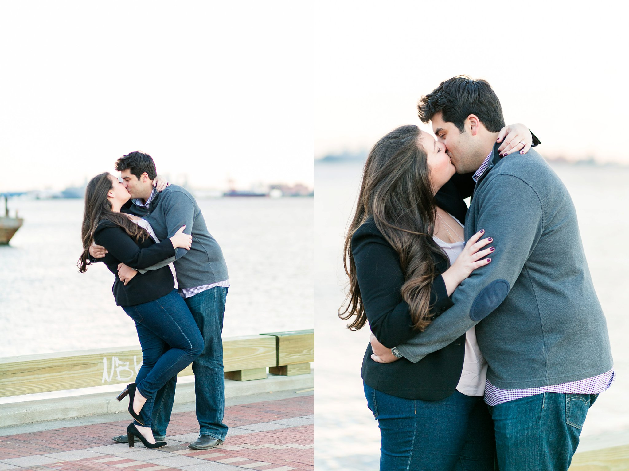 Baltimore Engagement Photos Fells Point Halie & Michael Megan Kelsey Photography-155.jpg