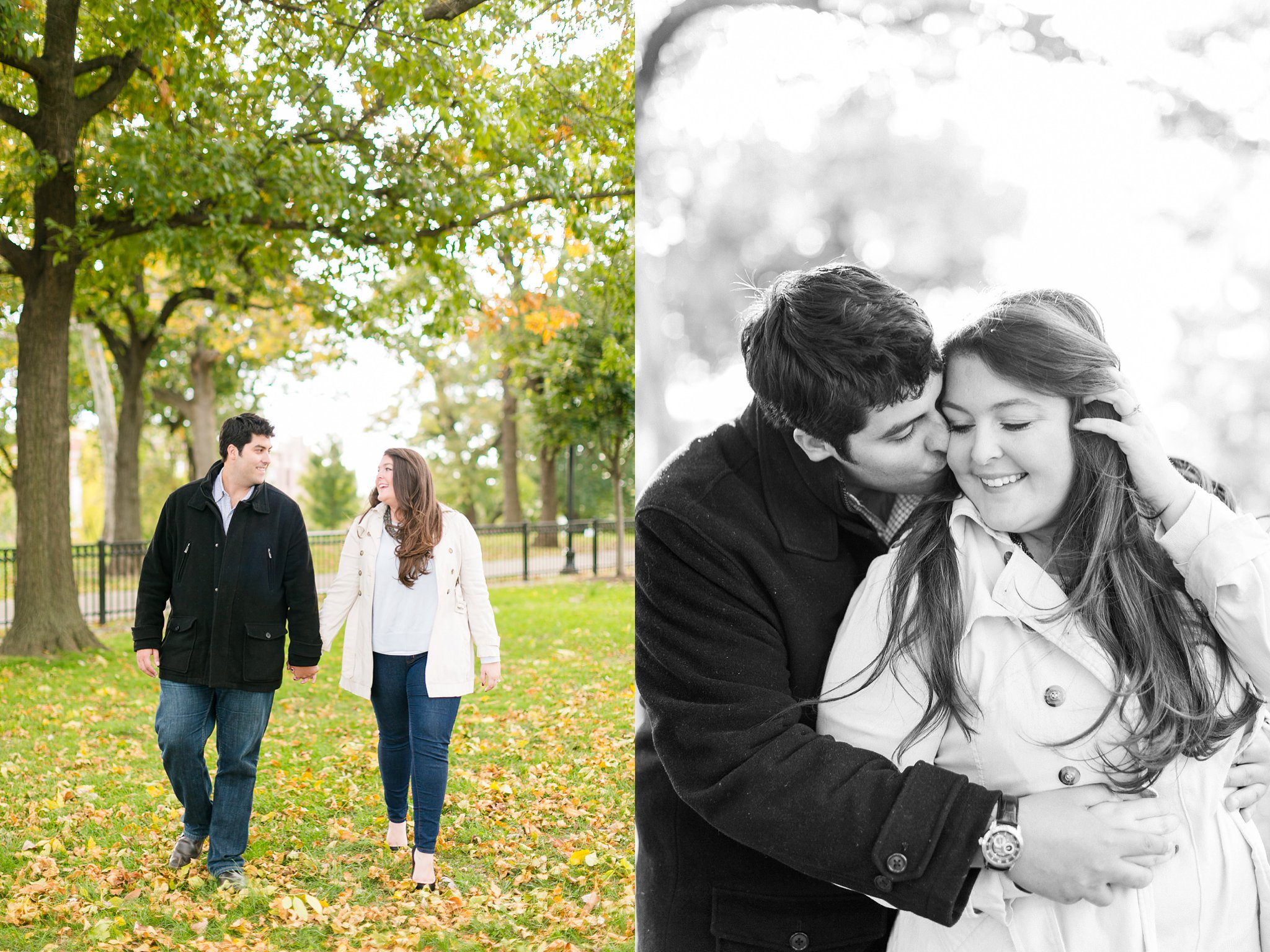 Baltimore Engagement Photos Fells Point Halie & Michael Megan Kelsey Photography-20.jpg