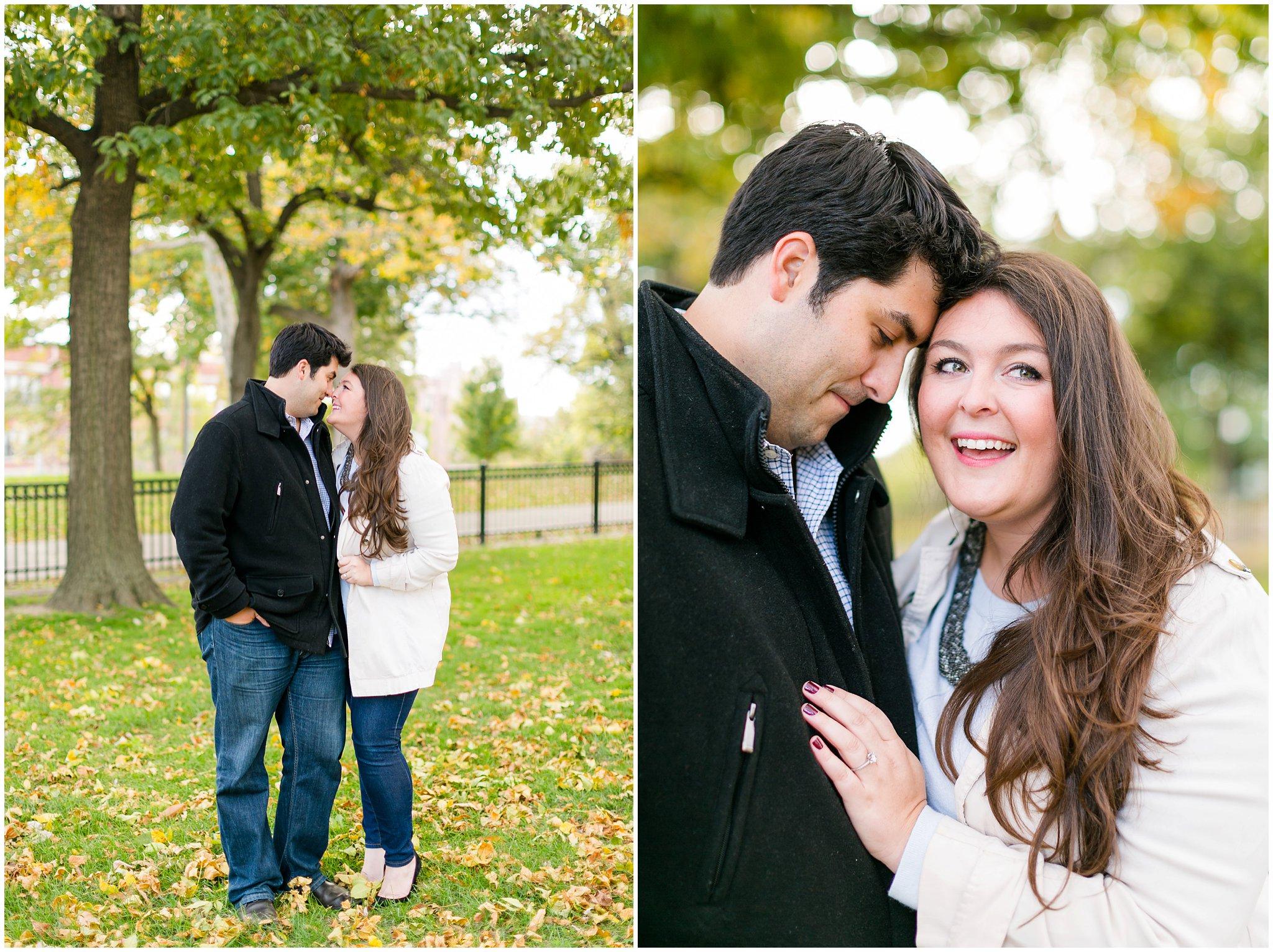 Baltimore Engagement Photos Fells Point Halie & Michael Megan Kelsey Photography-4.jpg